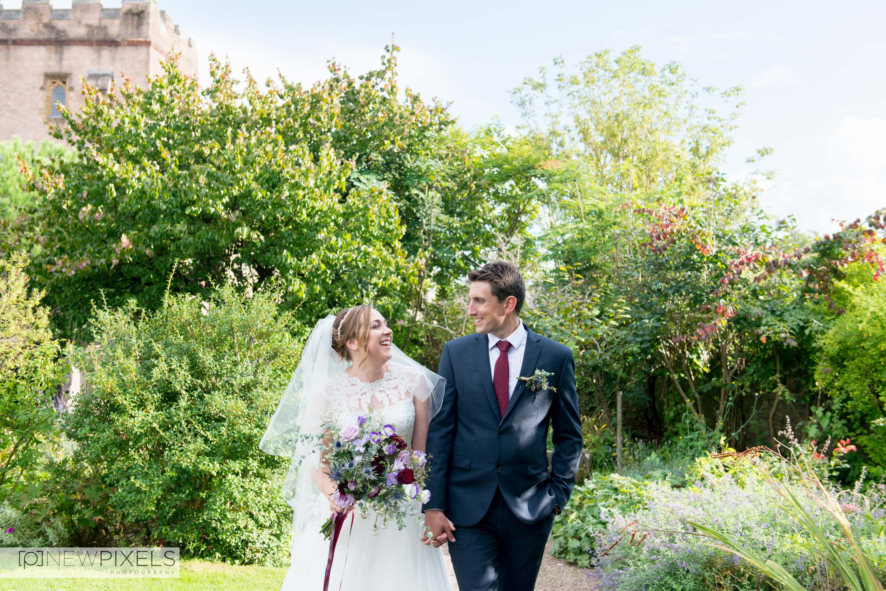 Hertfordshire Wedding Photography-27