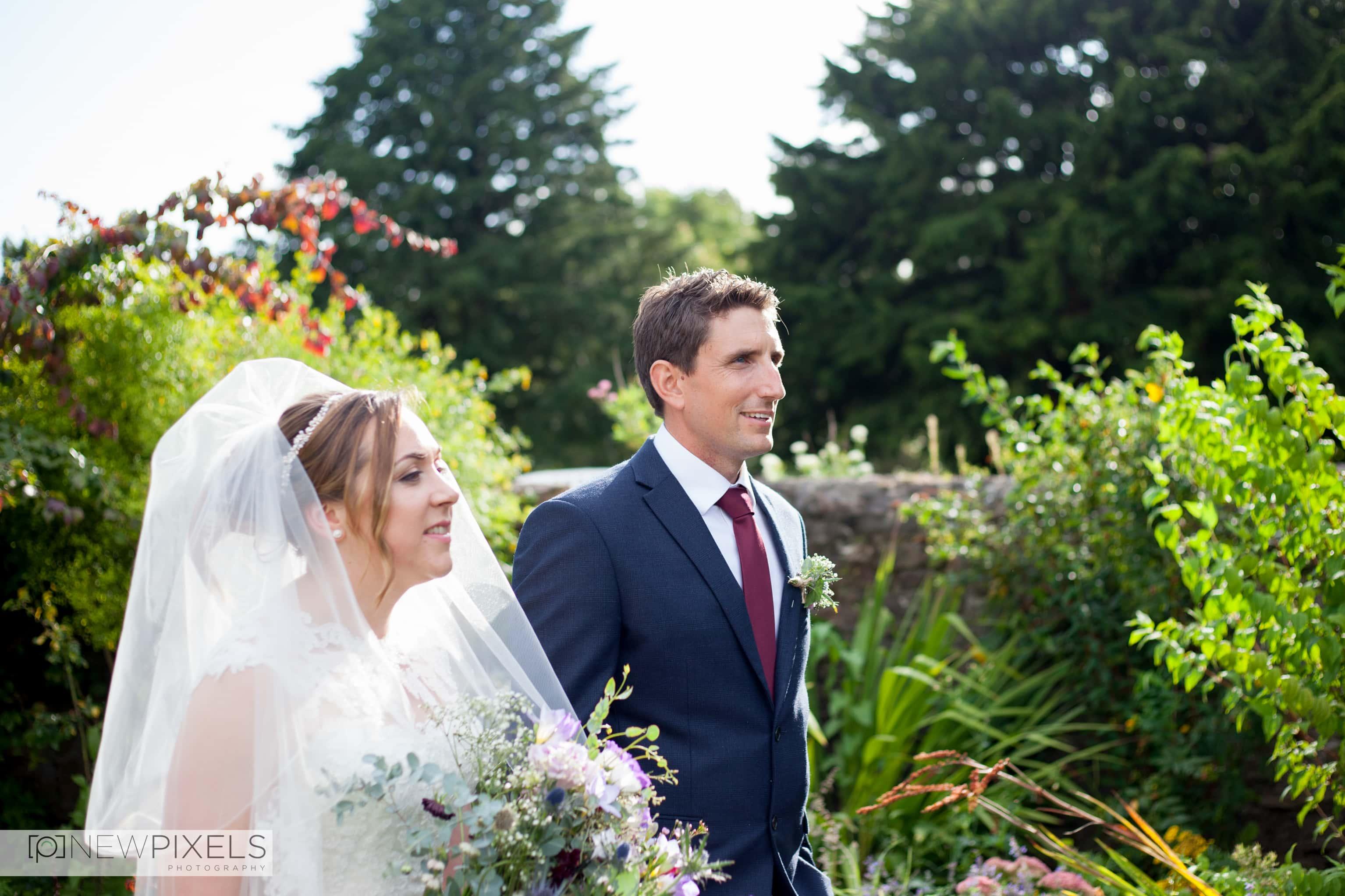 Hertfordshire Wedding Photography-28