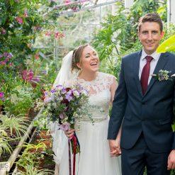 Hertfordshire Wedding Photography-29