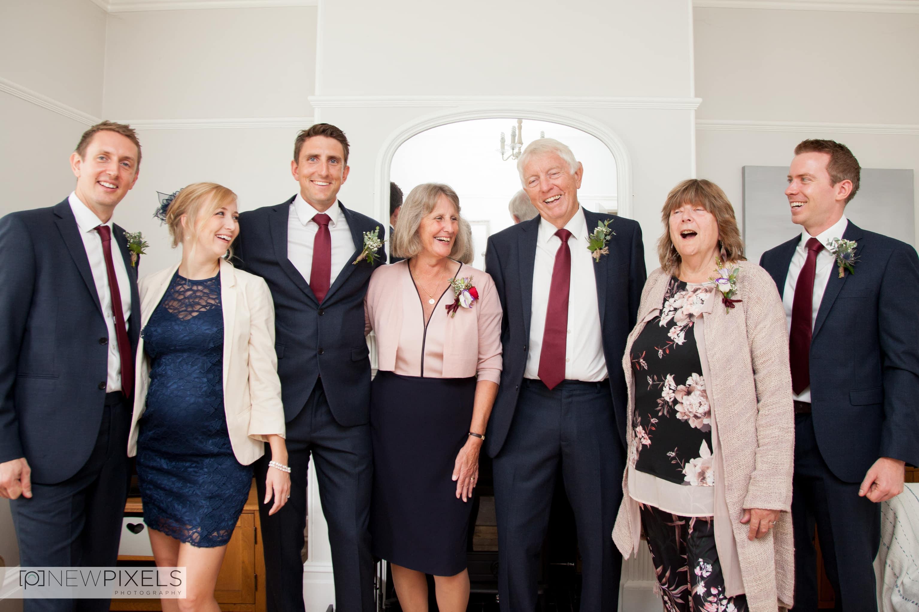 Hertfordshire Wedding Photography-3-2