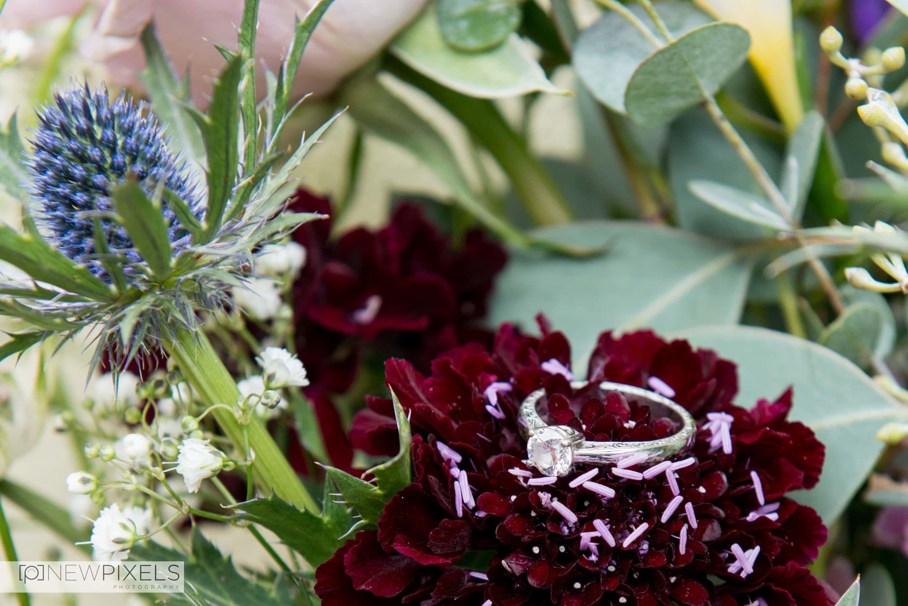 Hertfordshire Wedding Photography-3