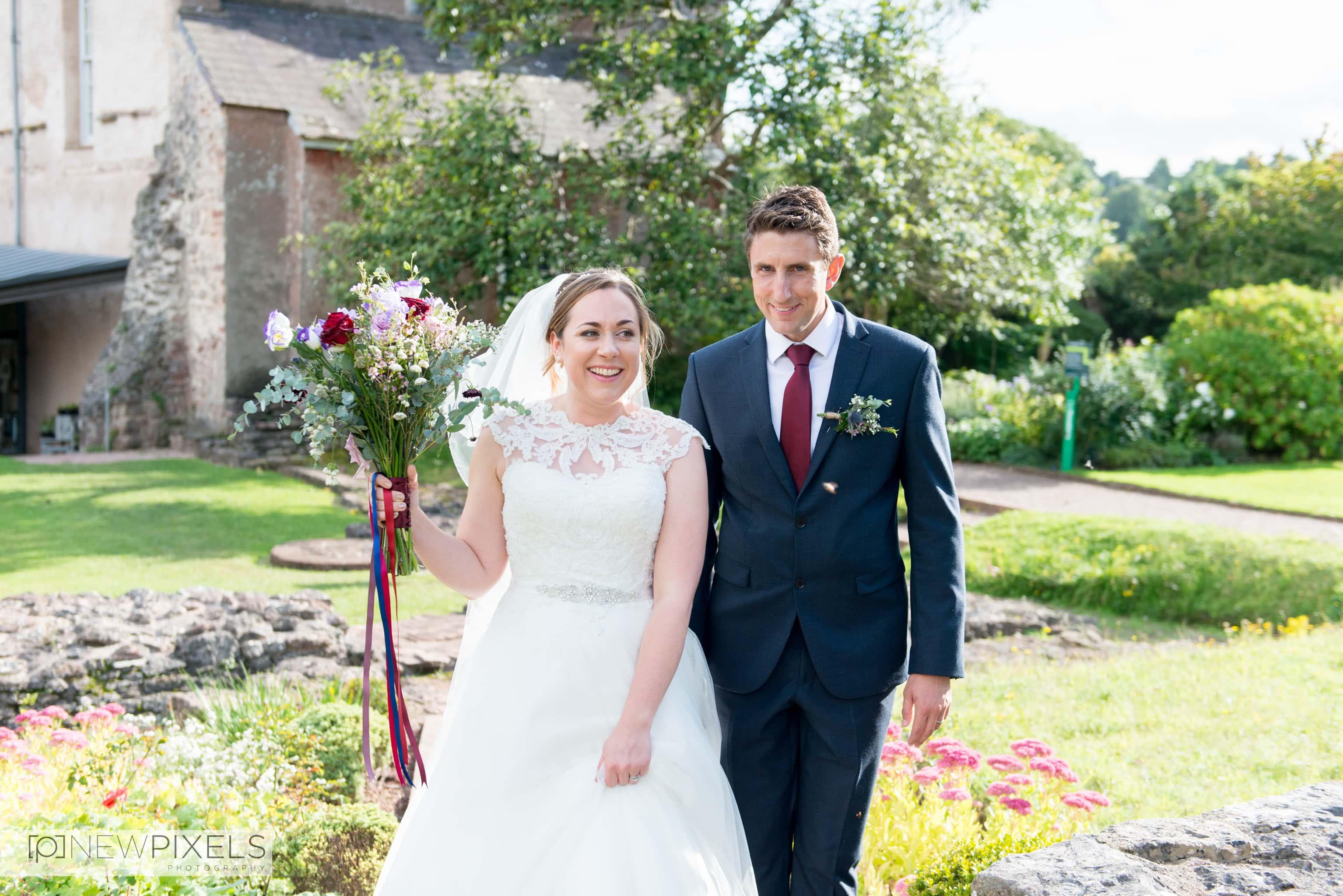 Hertfordshire Wedding Photography-30