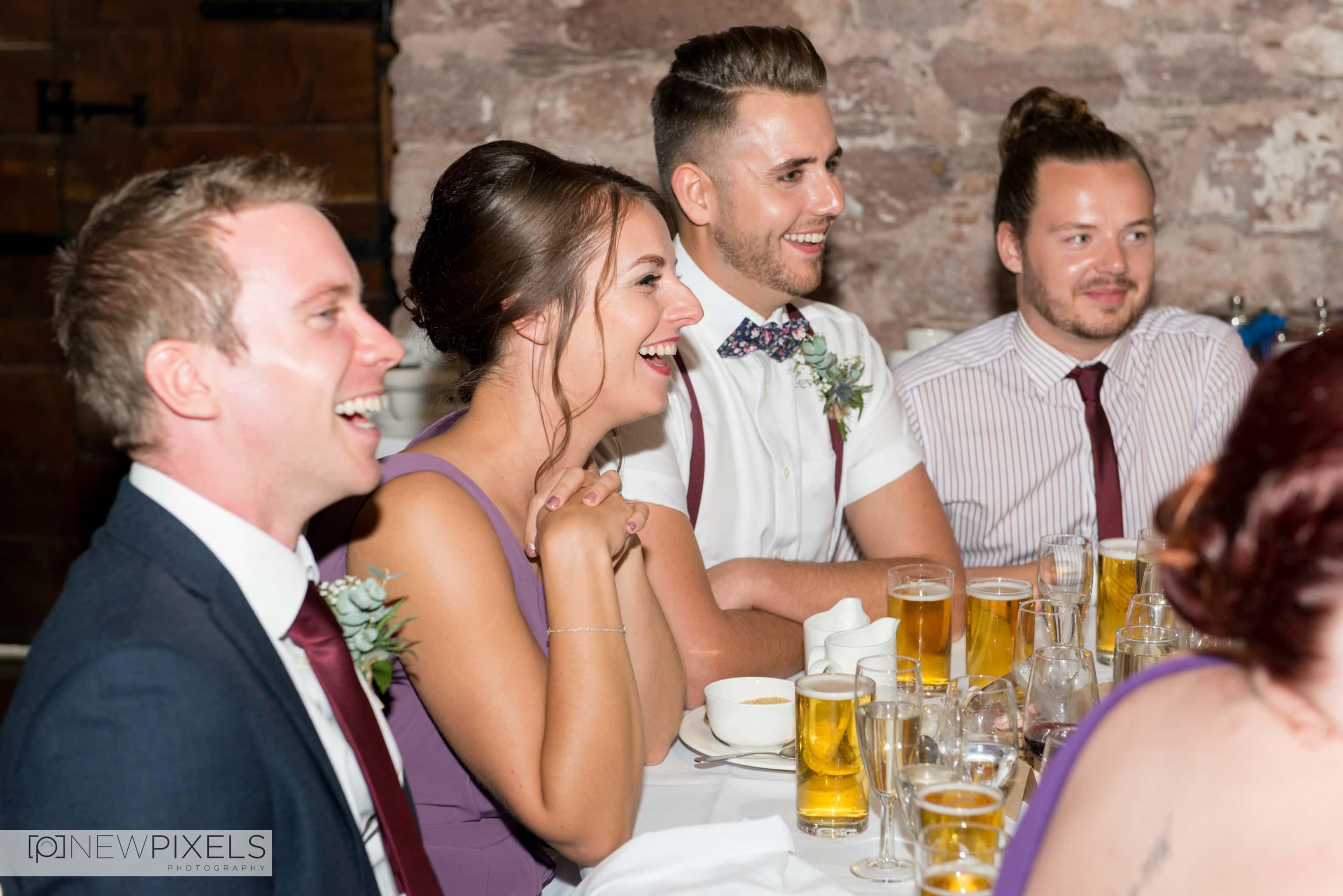 Hertfordshire Wedding Photography-35