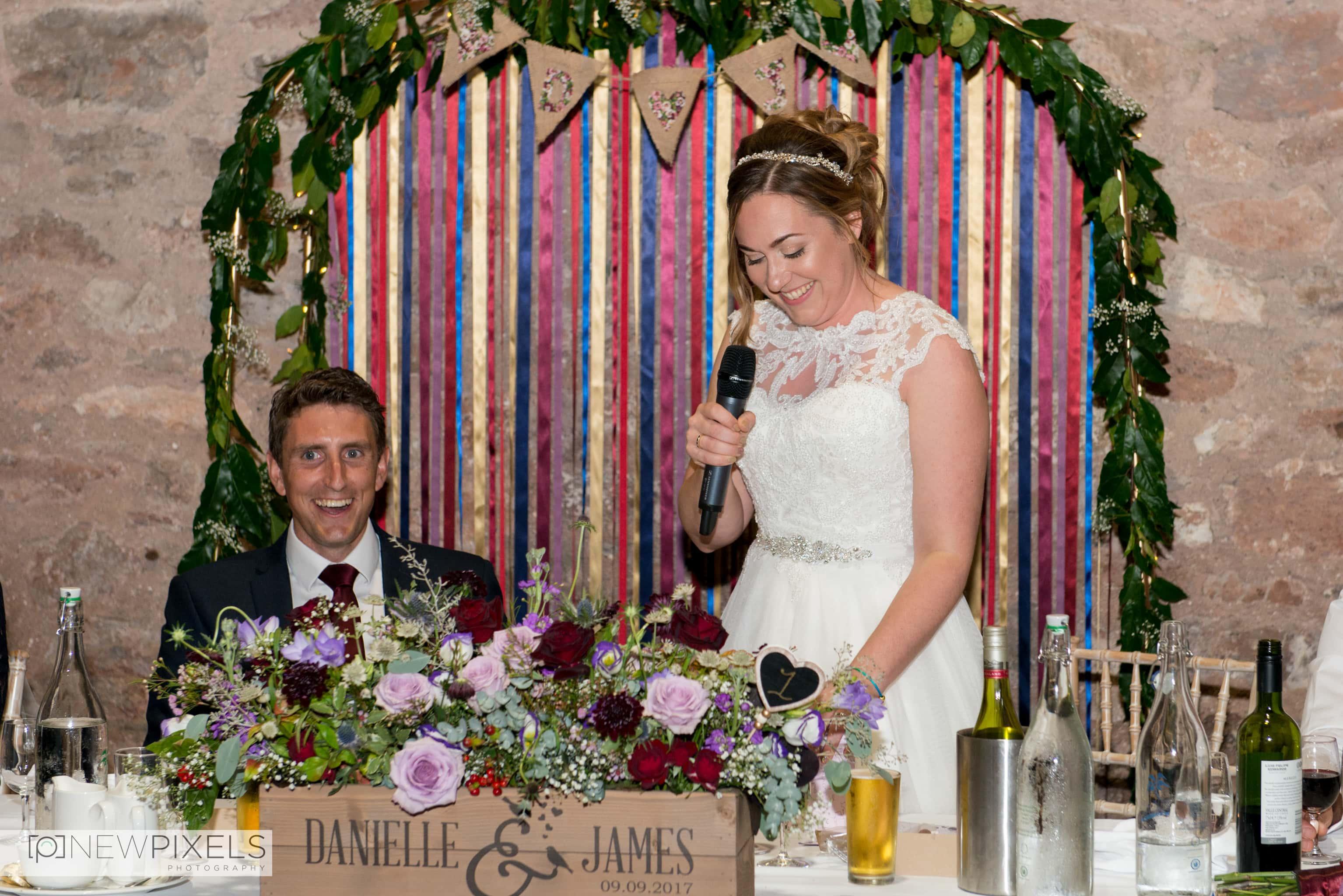 Hertfordshire Wedding Photography-36
