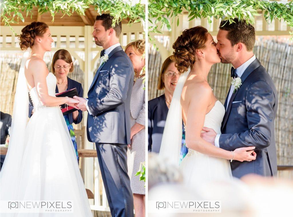 Newlands Hall Wedding Photo-5