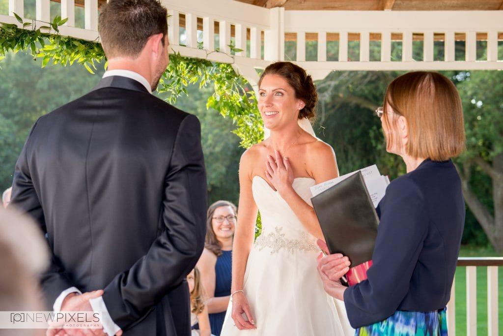 Newlands Hall Wedding Photographer-22