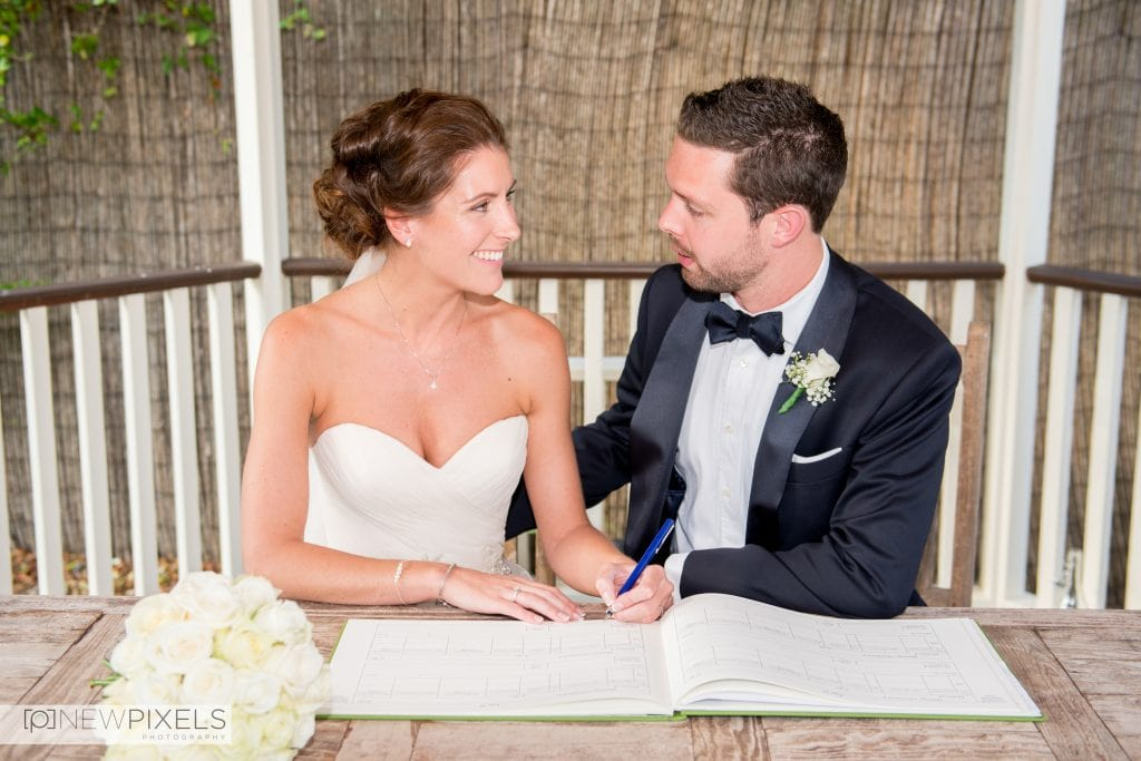 Newlands Hall Wedding Photographer-24