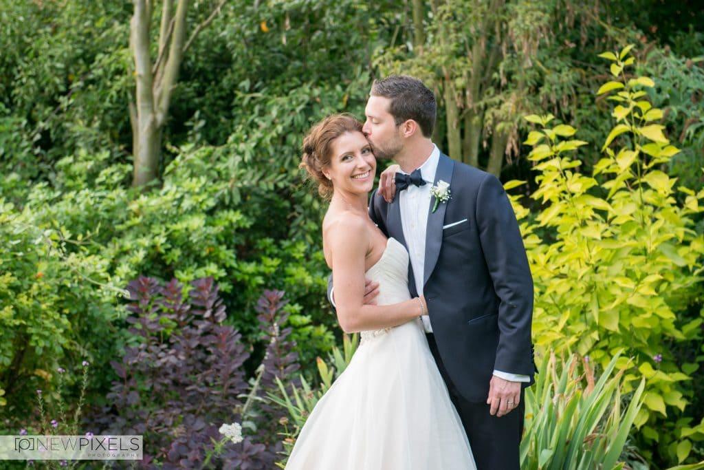 Newlands Hall Wedding Photographer-34