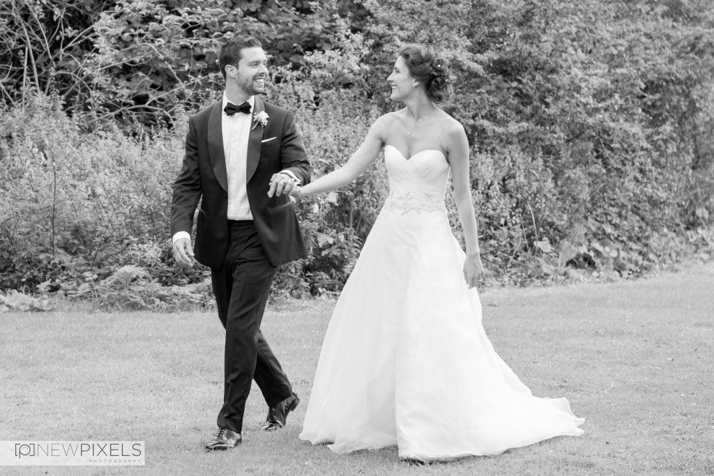 Newlands Hall Wedding Photographer-40