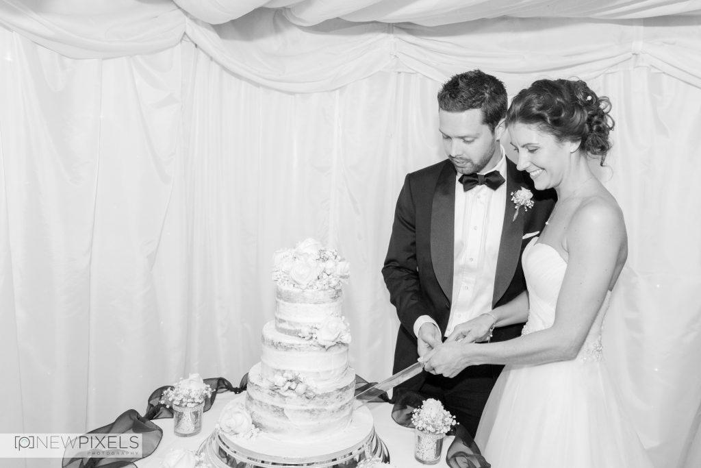 Newlands Hall Wedding Photographer-47