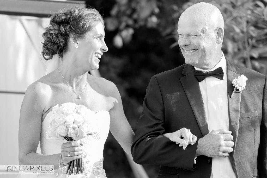 Newlands Hall Wedding Photography-18