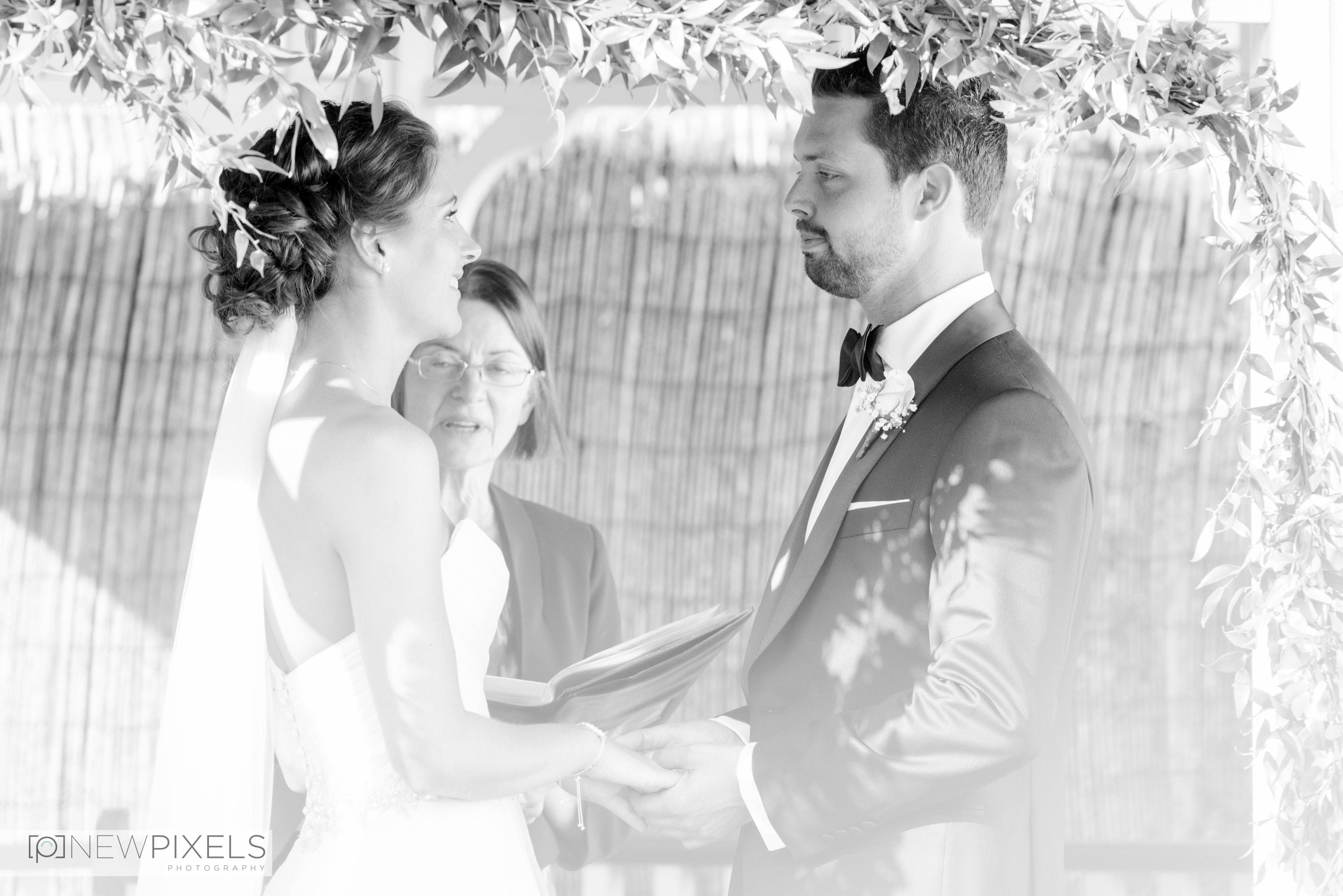 Newlands Hall Wedding Photography-19