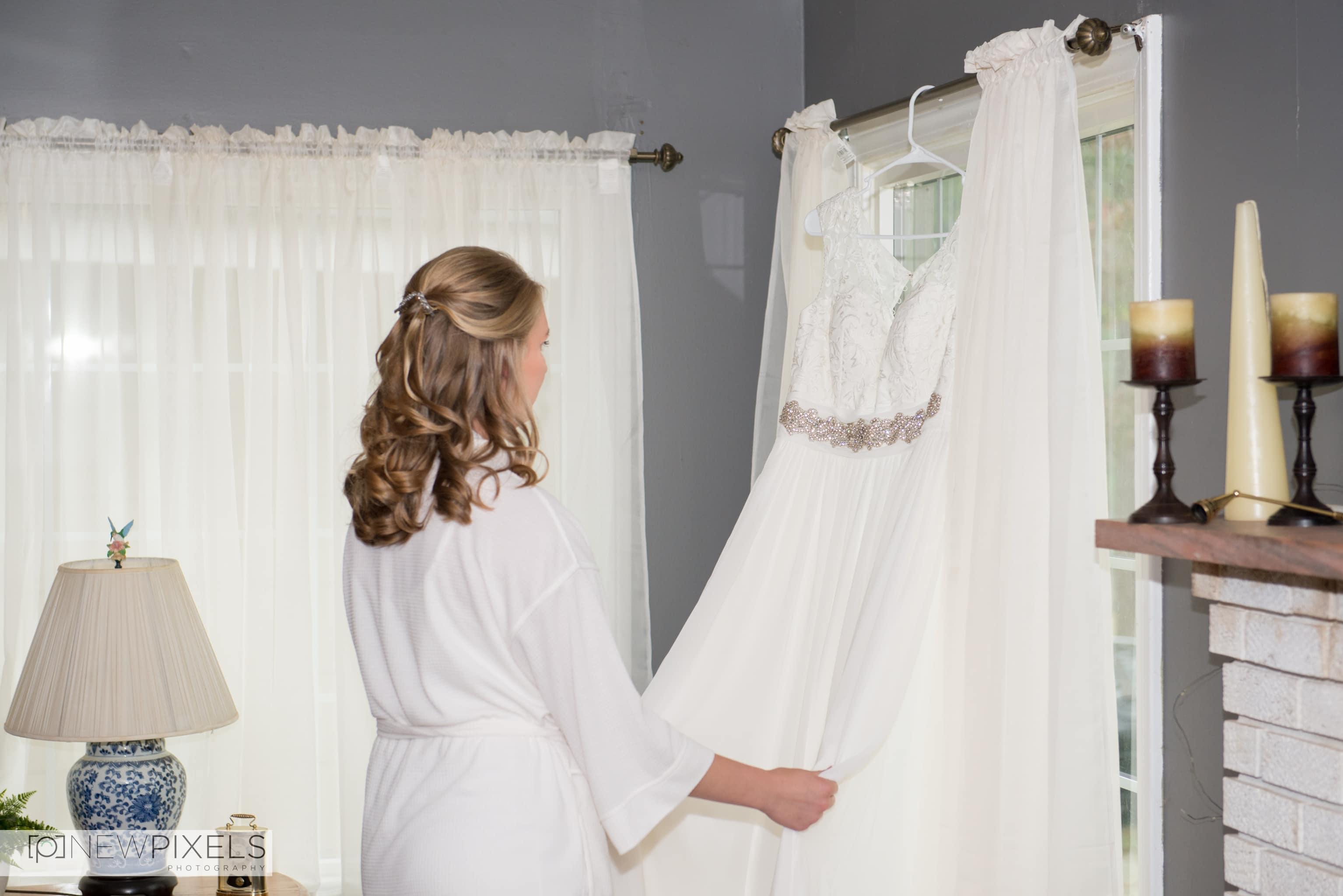 Destination Wedding Photography in Hertfordshire-21