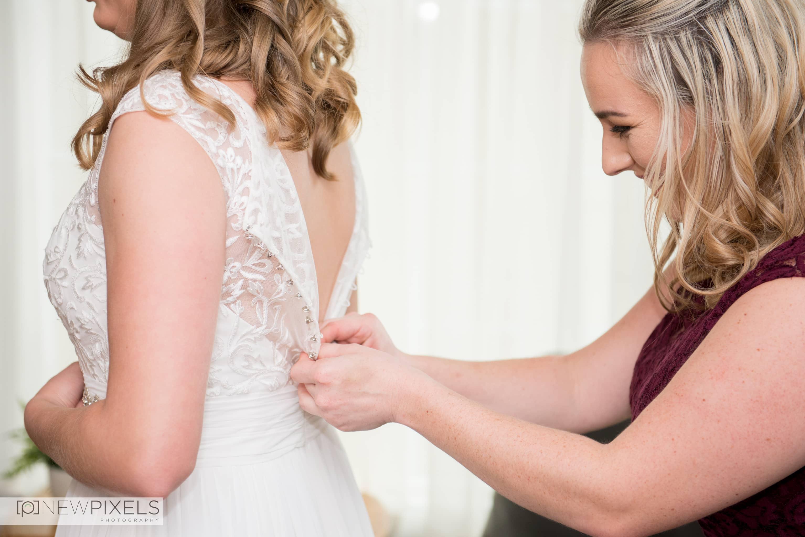 Destination Wedding Photography in Hertfordshire-24
