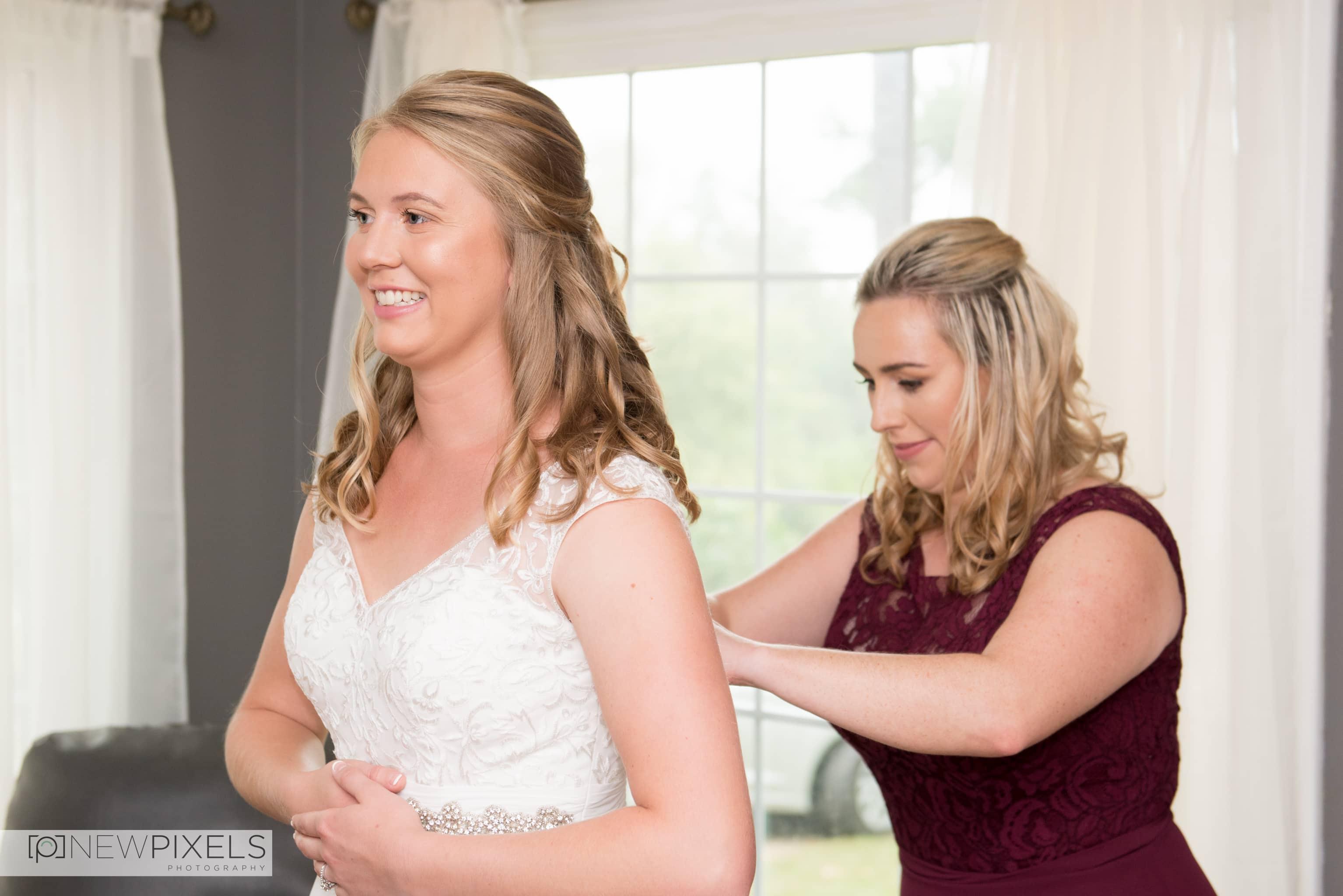 Destination Wedding Photography in Hertfordshire-25