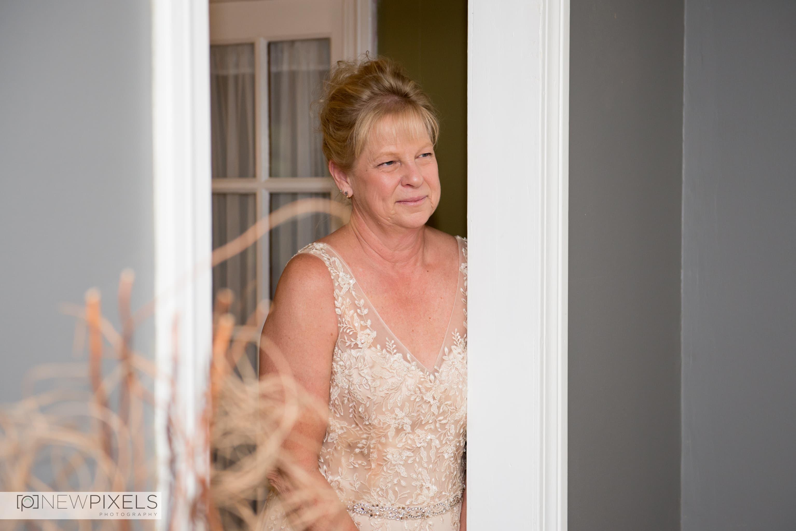 Destination Wedding Photography in Hertfordshire-26