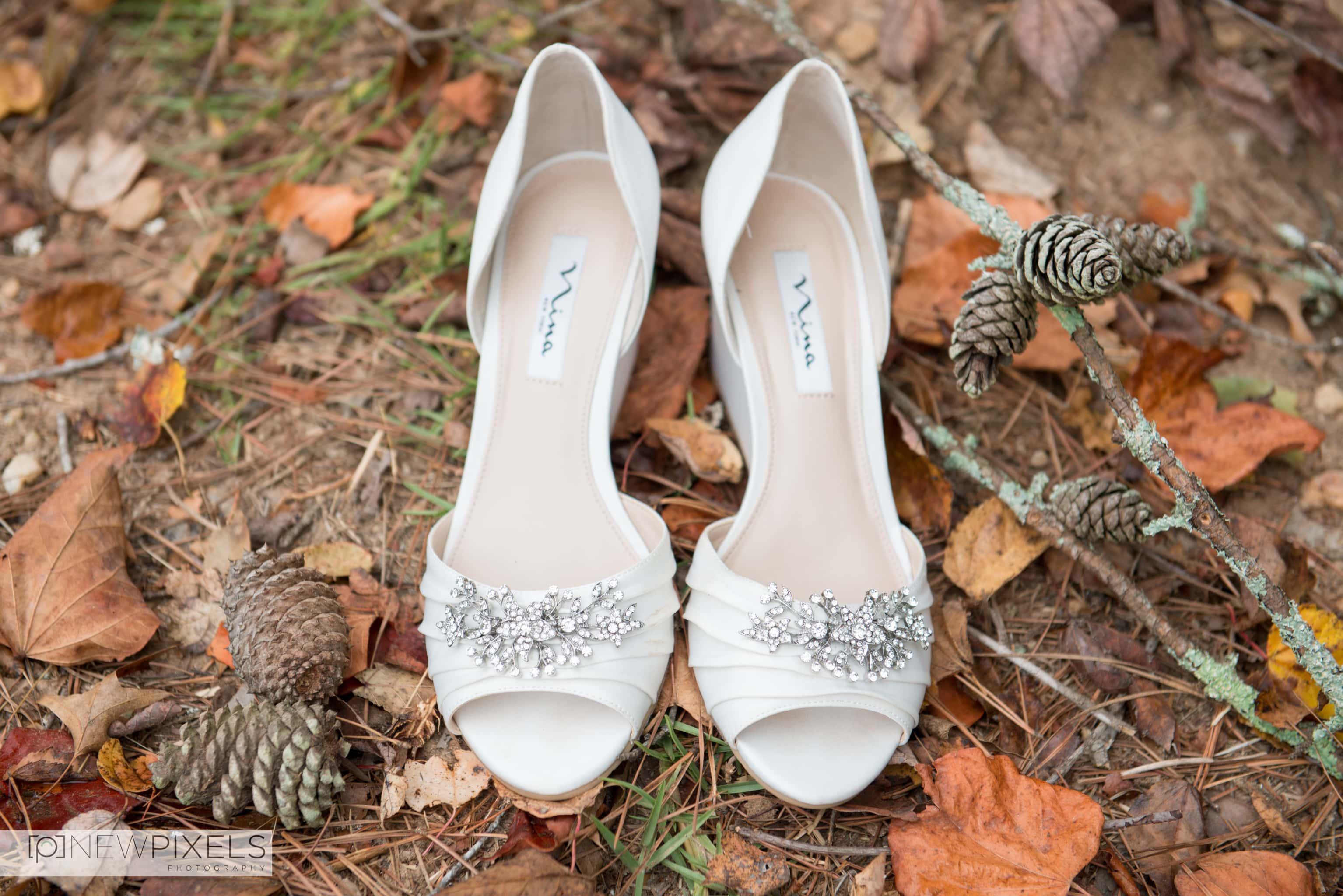 Destination Wedding Photography in Hertfordshire-3