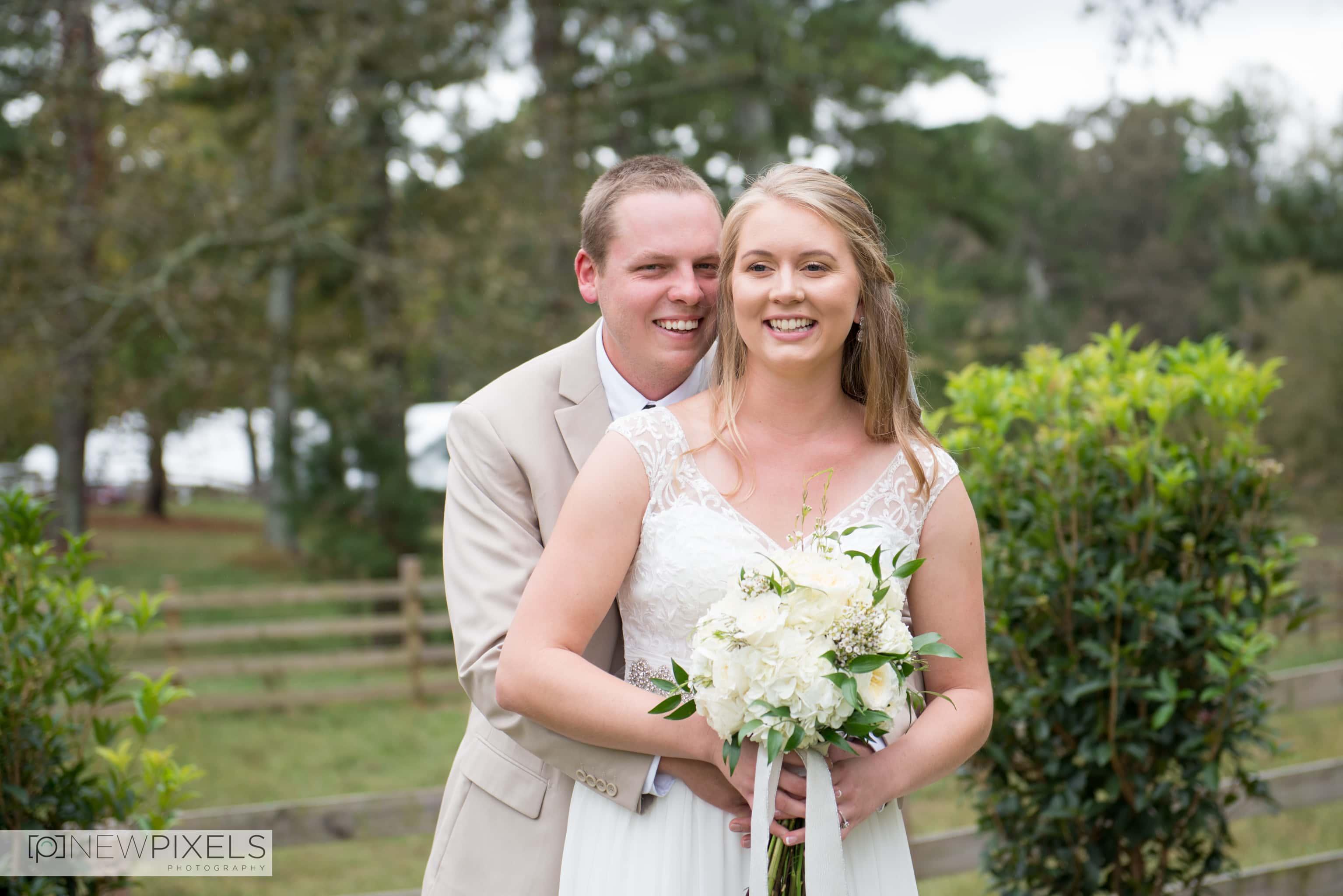 Destination Wedding Photography in Hertfordshire-48
