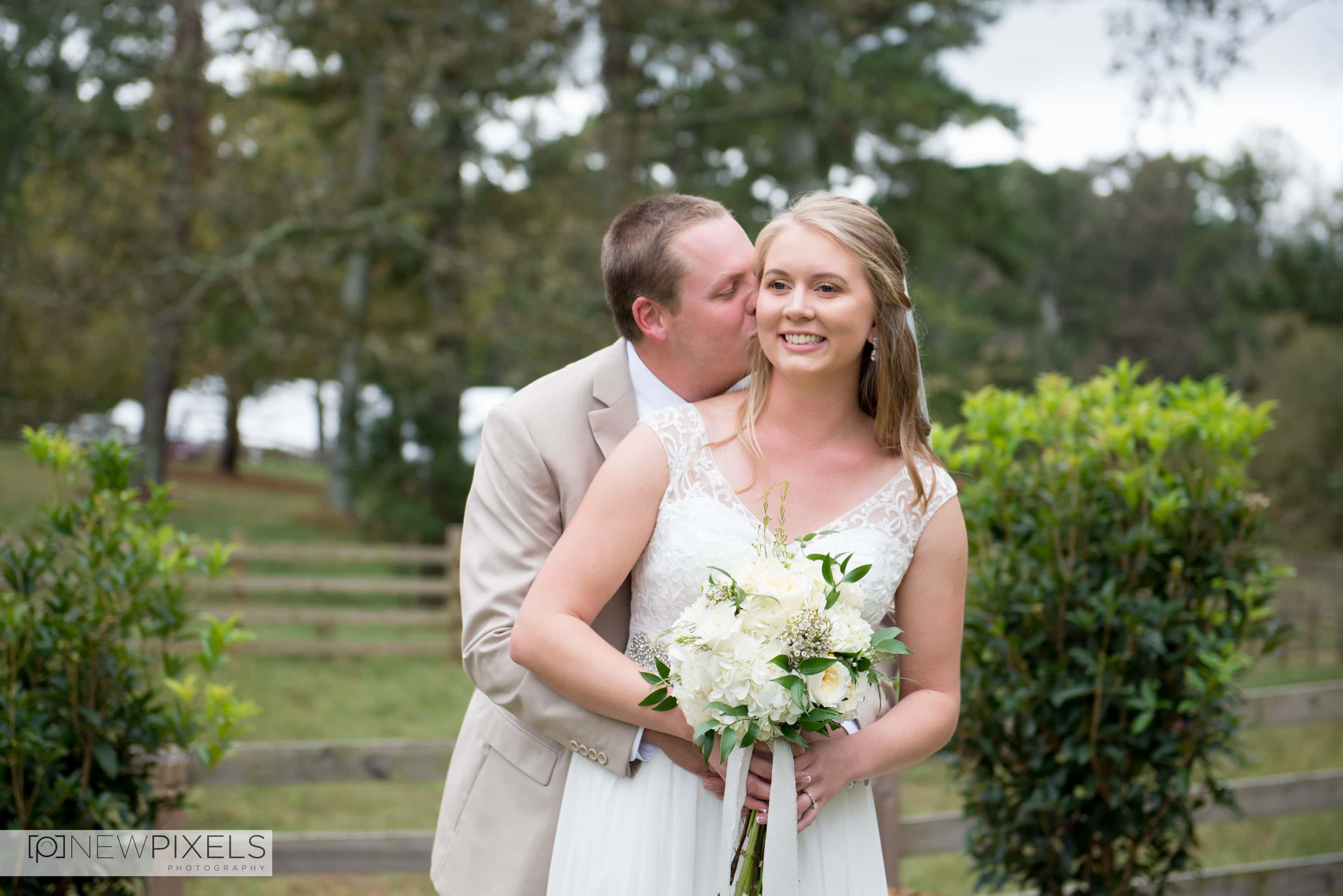 Destination Wedding Photography in Hertfordshire-49