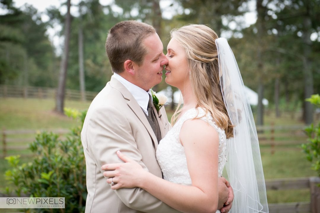 First Look - Destination wedding photographers based in Hertfordshire