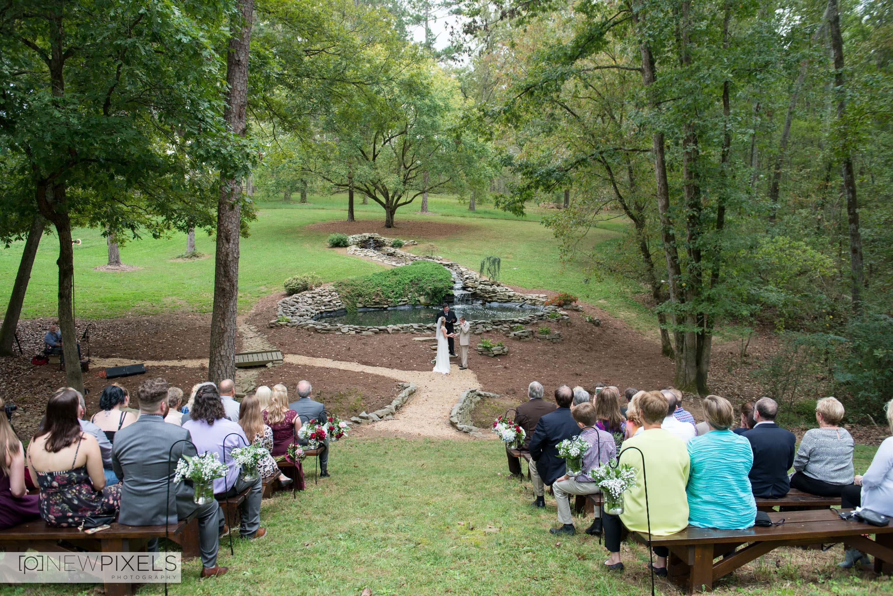 Destination Wedding Photography in Hertfordshire-63