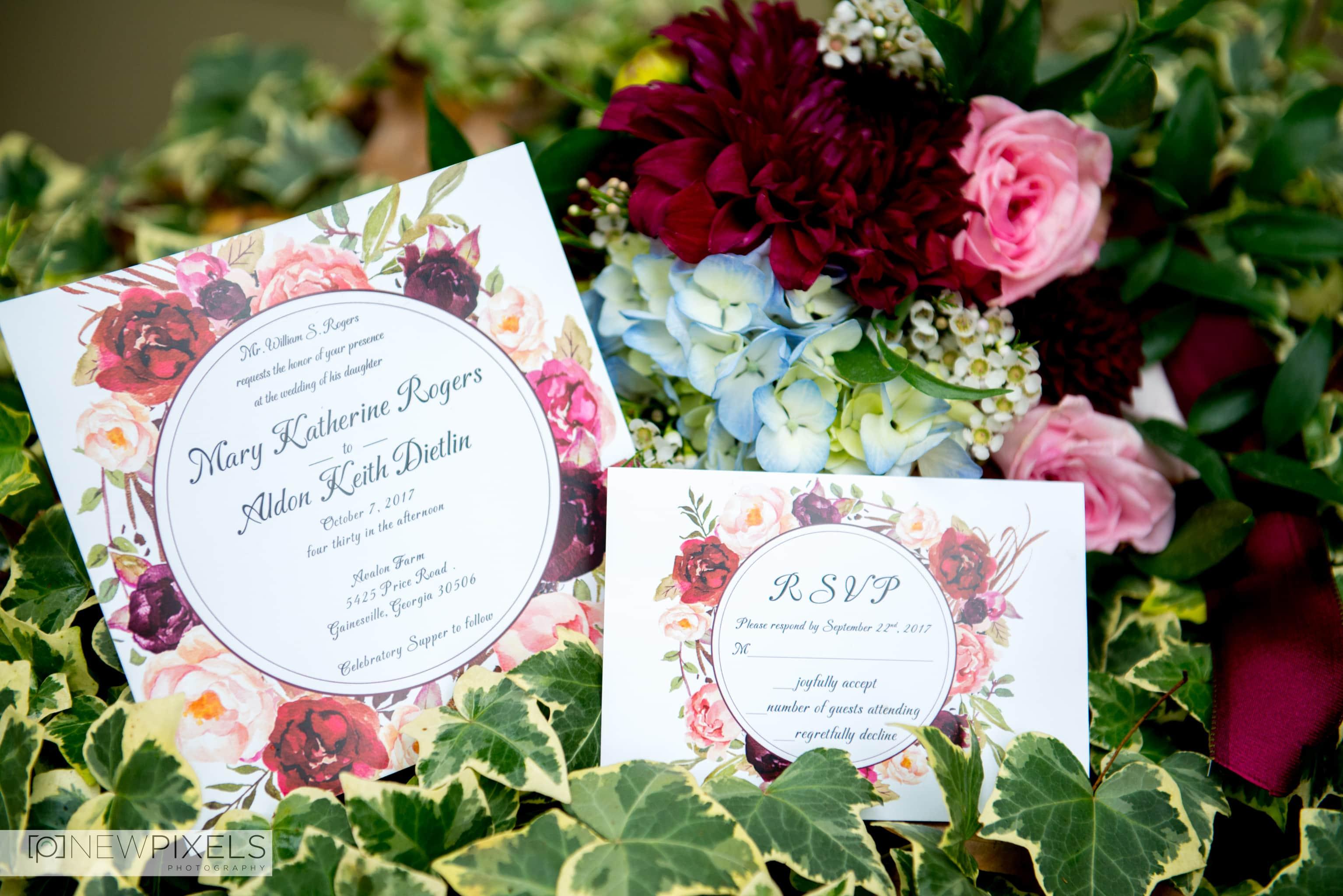 Destination Wedding Photography in Hertfordshire-7
