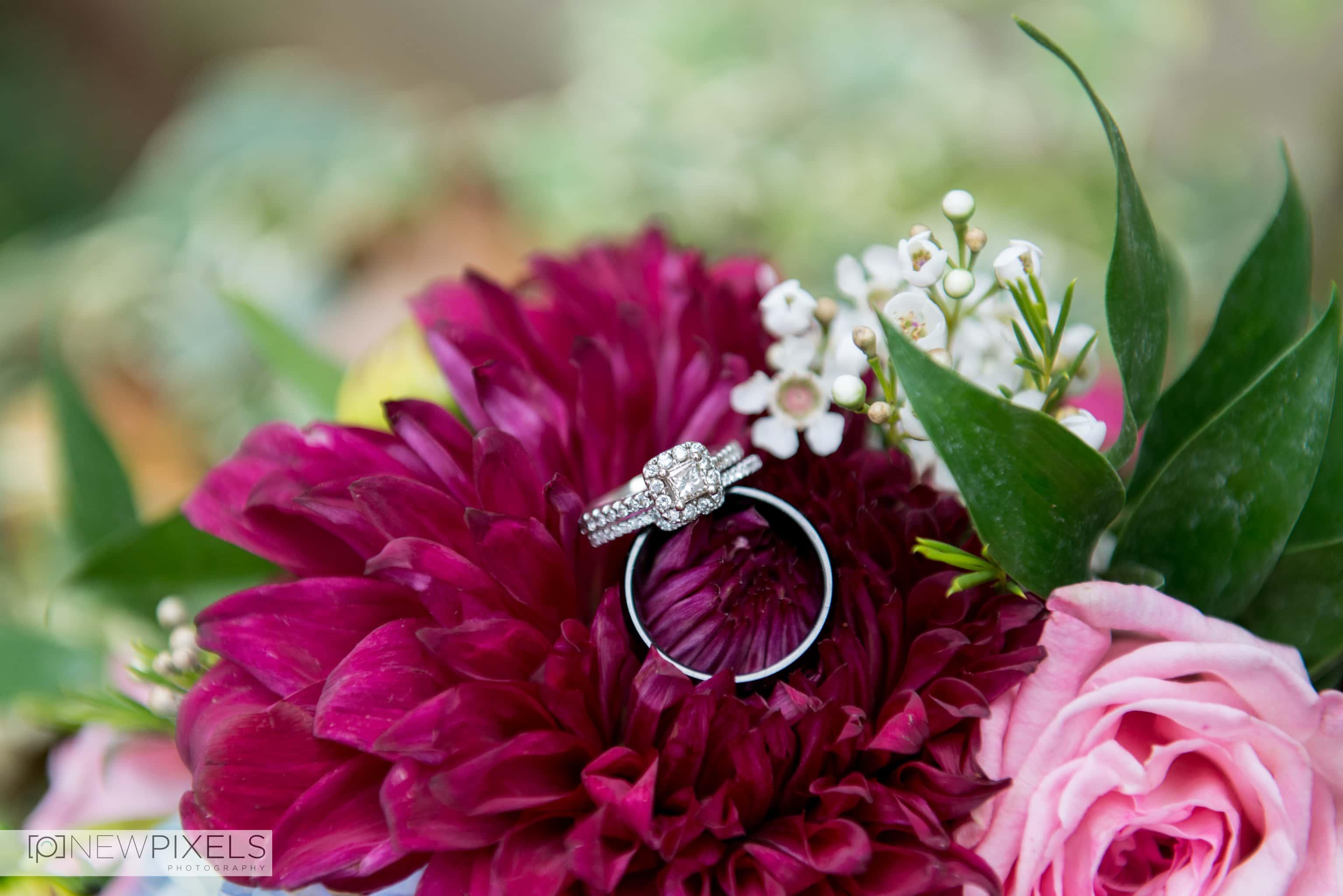 Destination Wedding Photography in Hertfordshire-8