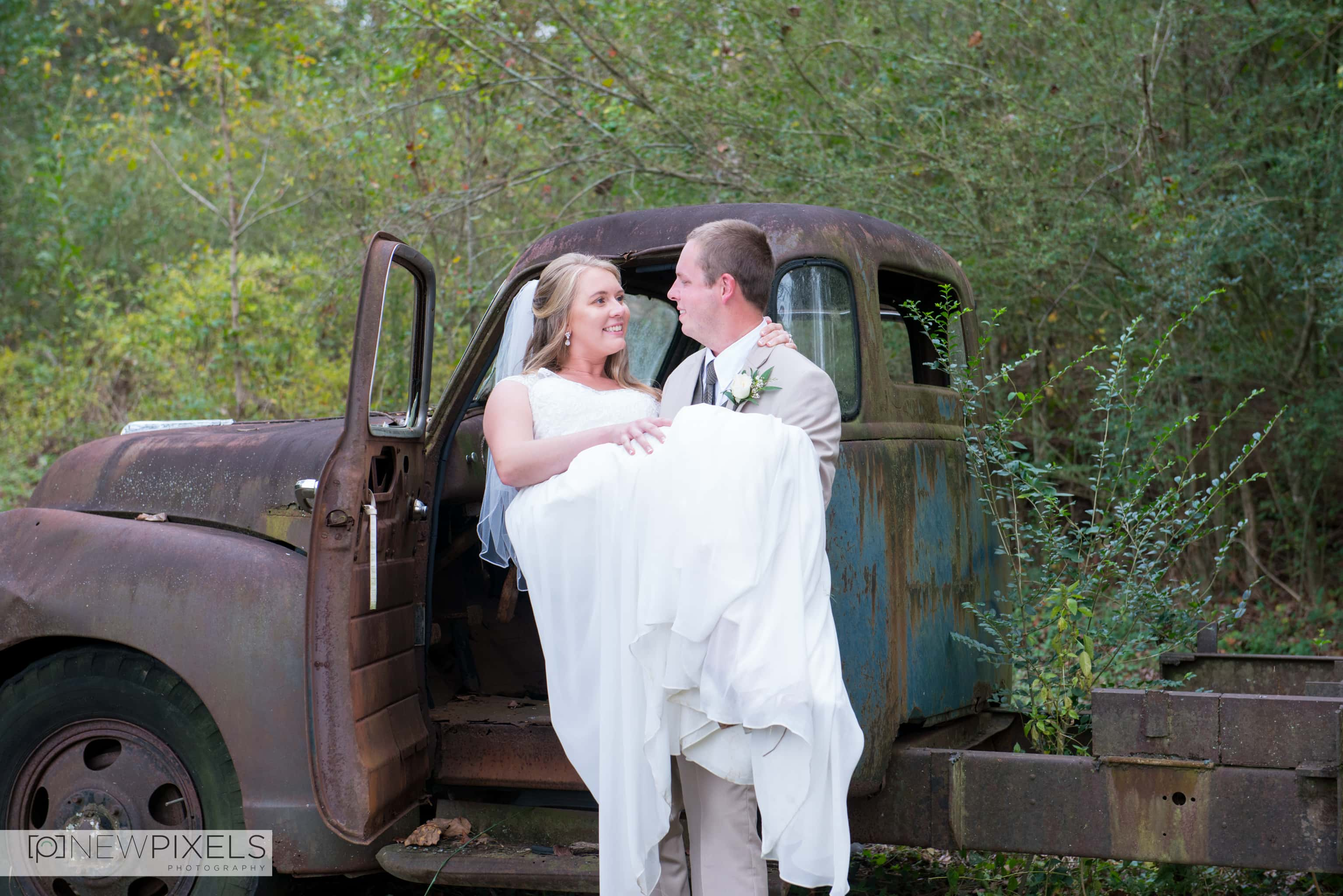 Destination Wedding Photography in Hertfordshire-82