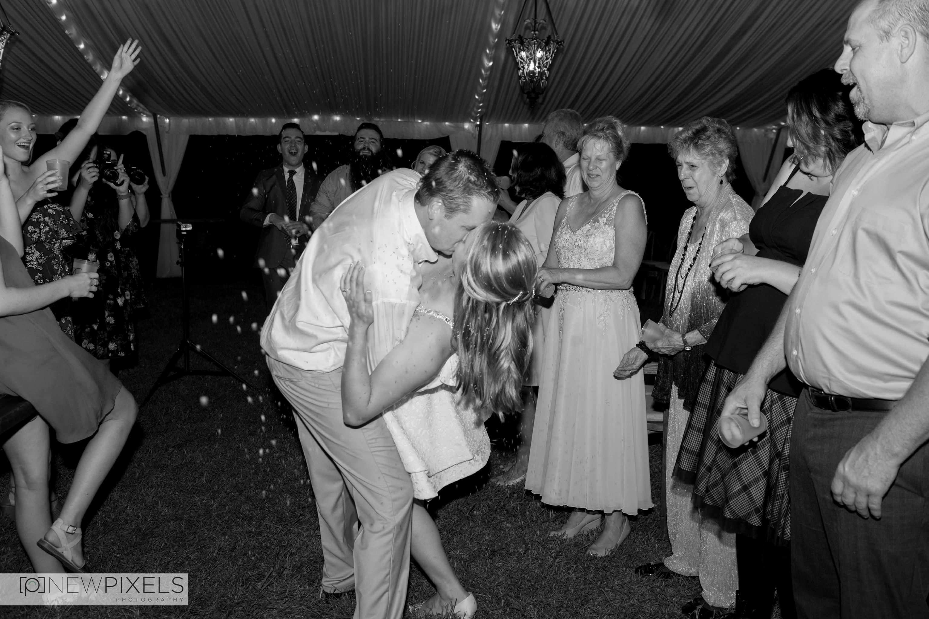Destination Wedding Photography in Hertfordshire-85