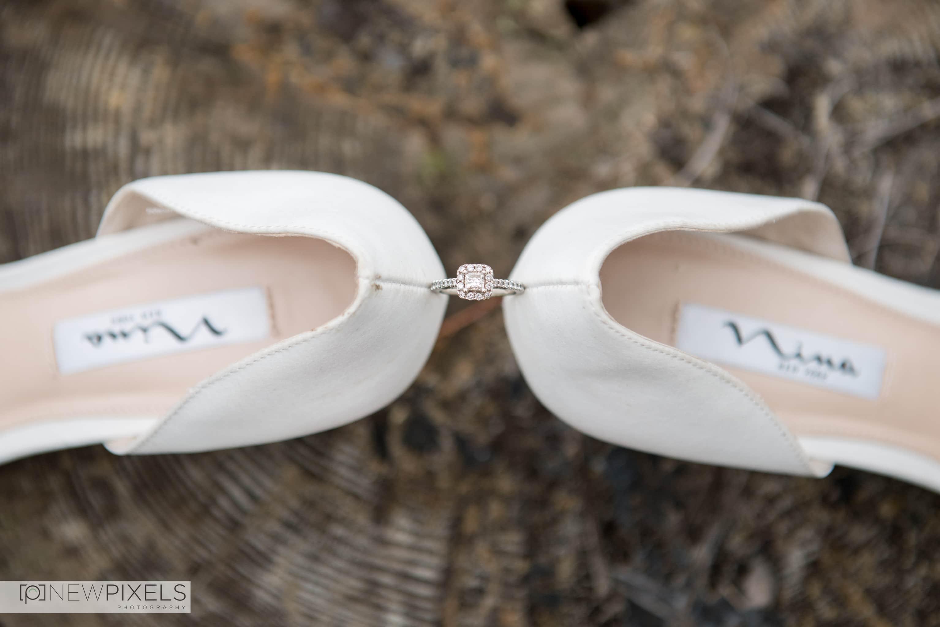 Destination Wedding Photography in Hertfordshire-9