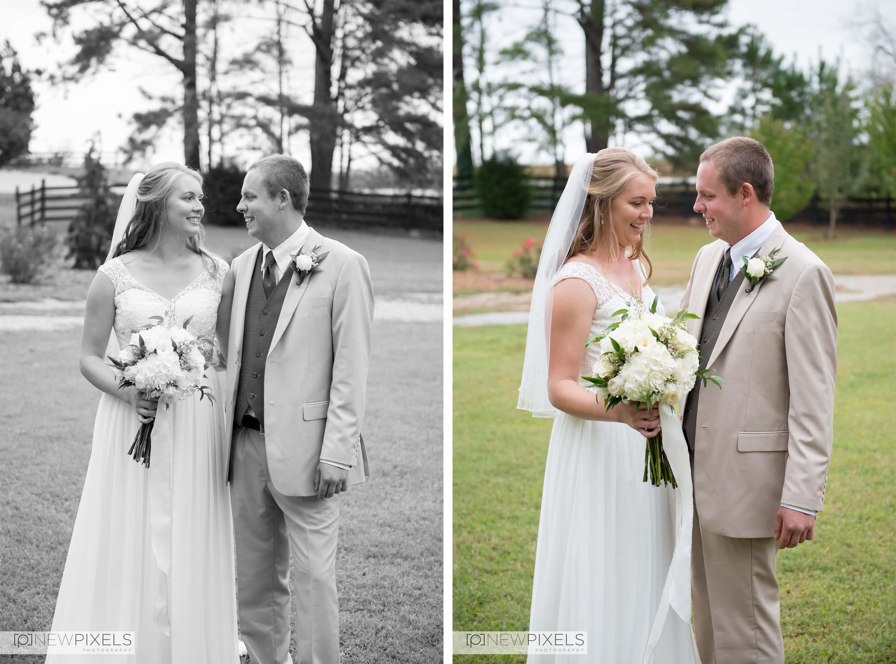Destination Wedding Photography in Hertfordshire10