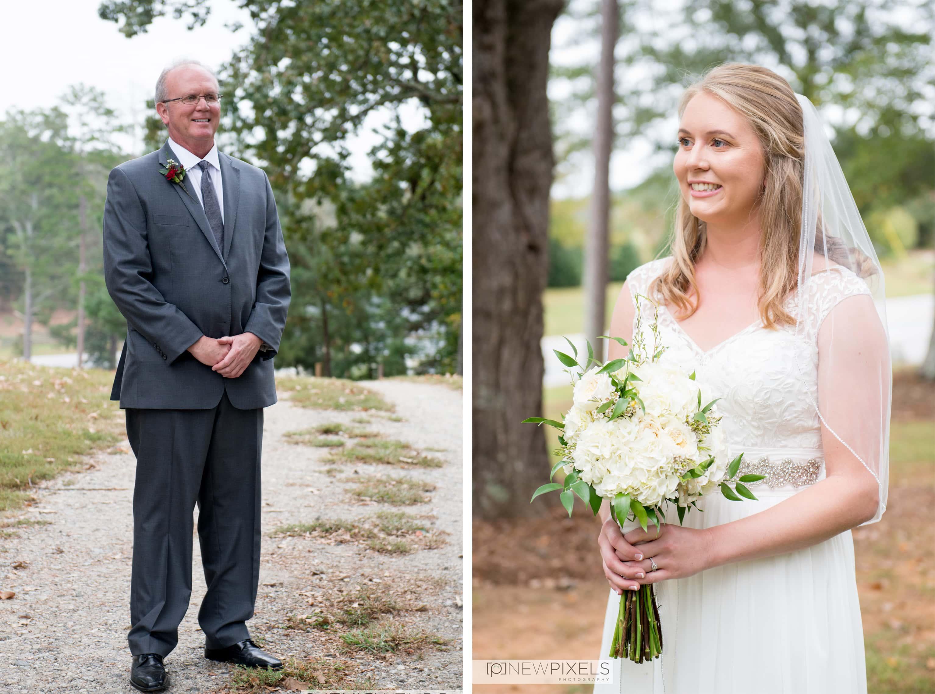 Destination Wedding Photography in Hertfordshire14