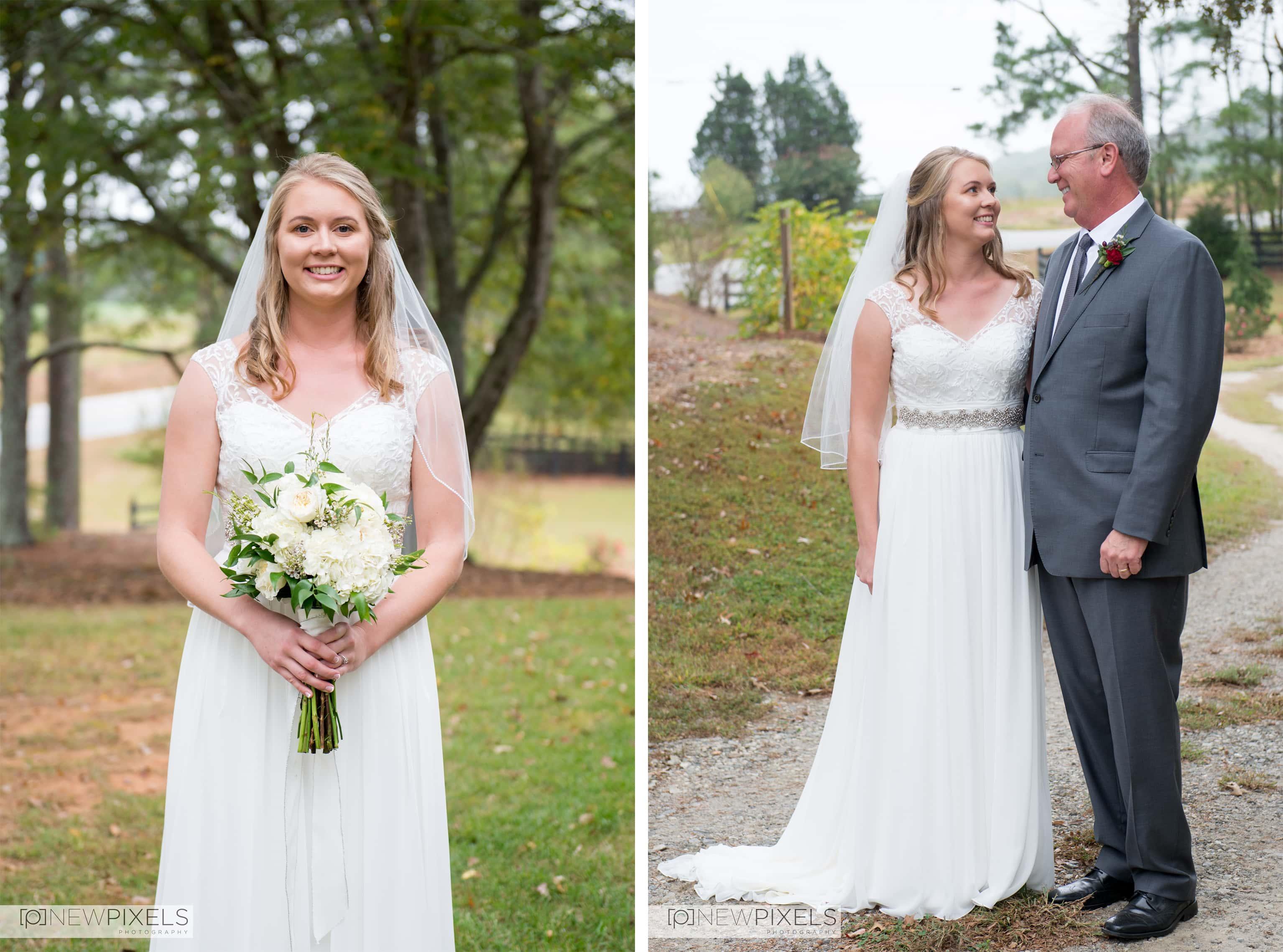 Destination Wedding Photography in Hertfordshire15