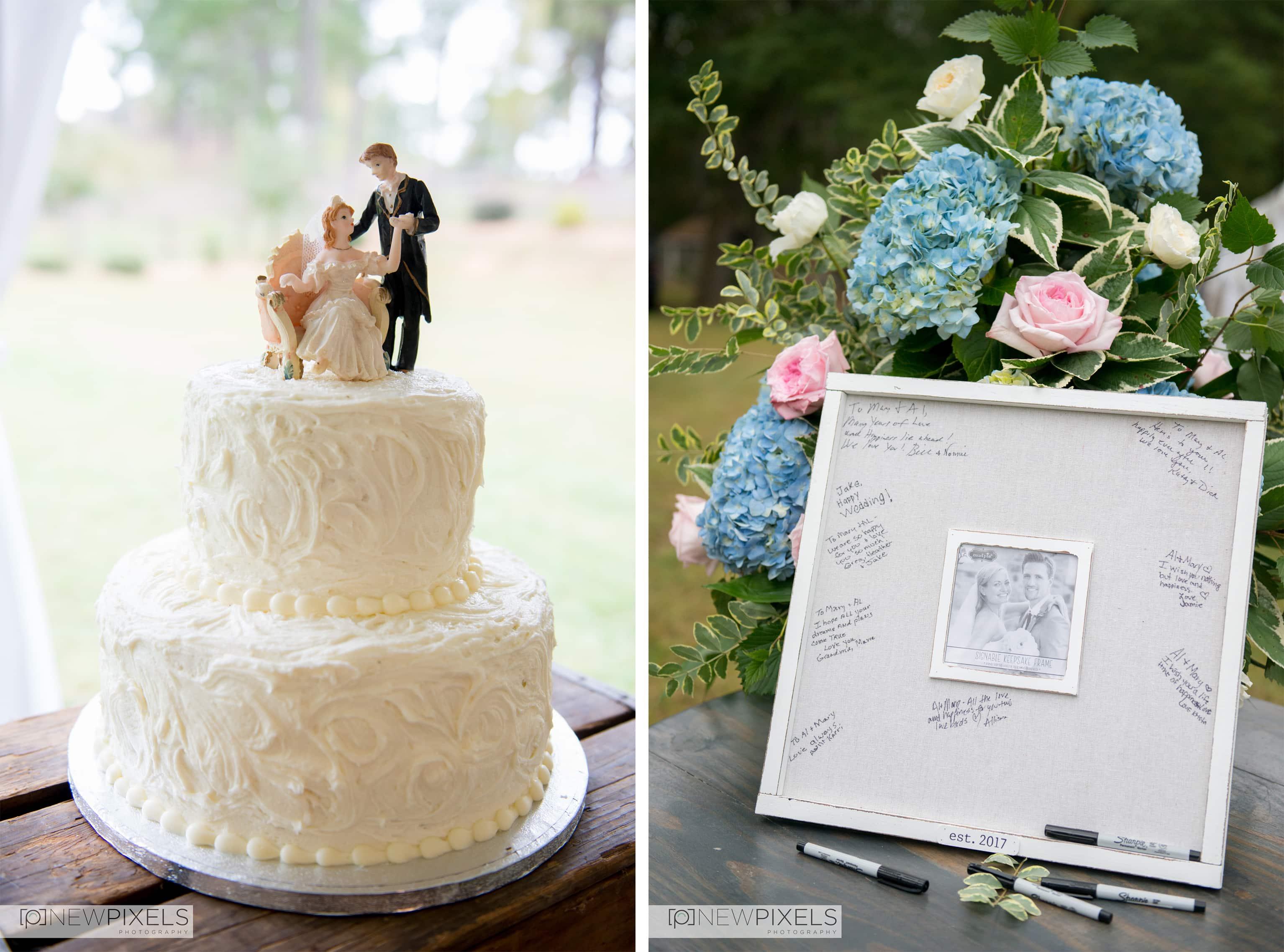 Destination Wedding Photography in Hertfordshire4