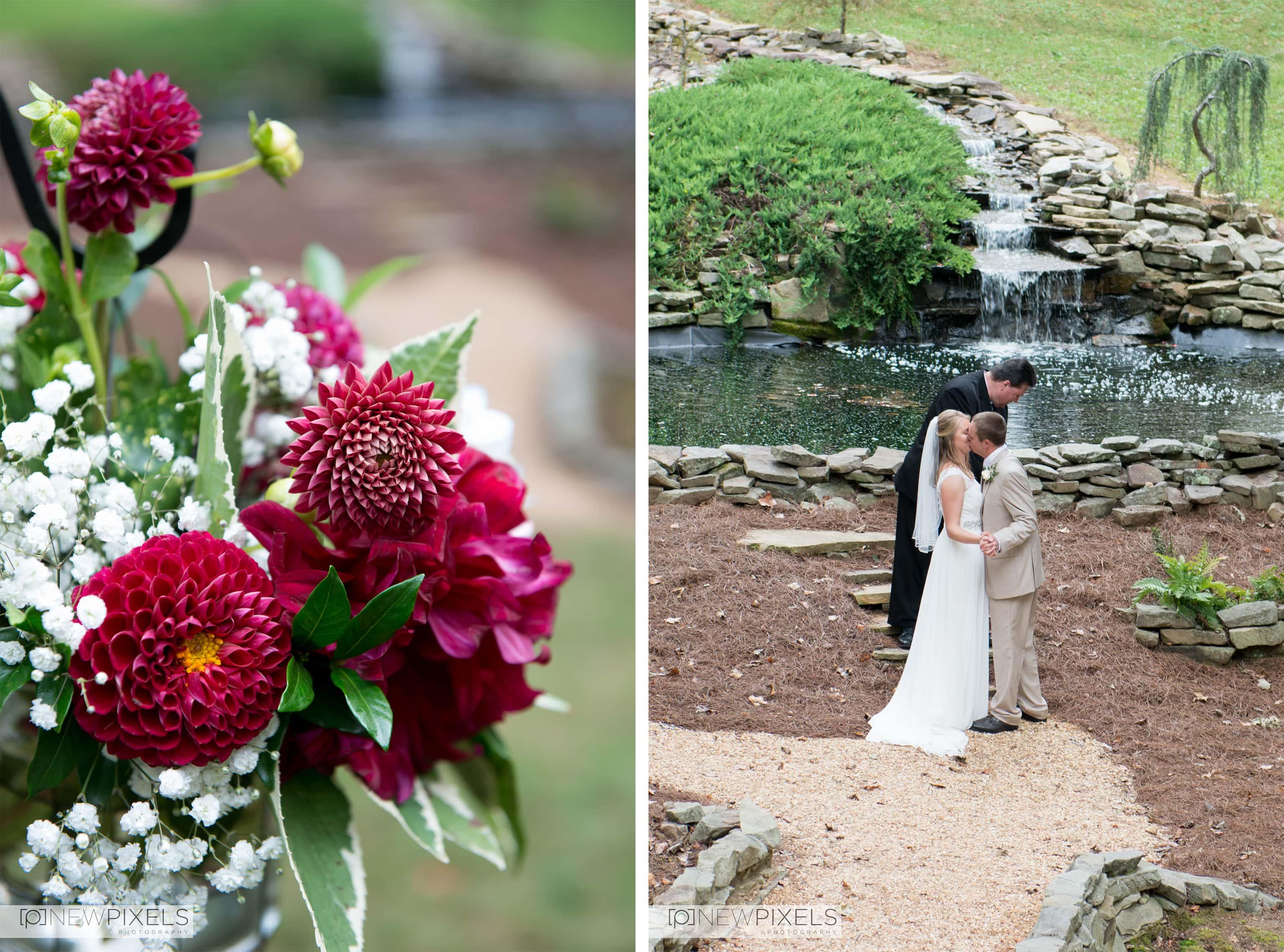 Destination Wedding Photography in Hertfordshire5