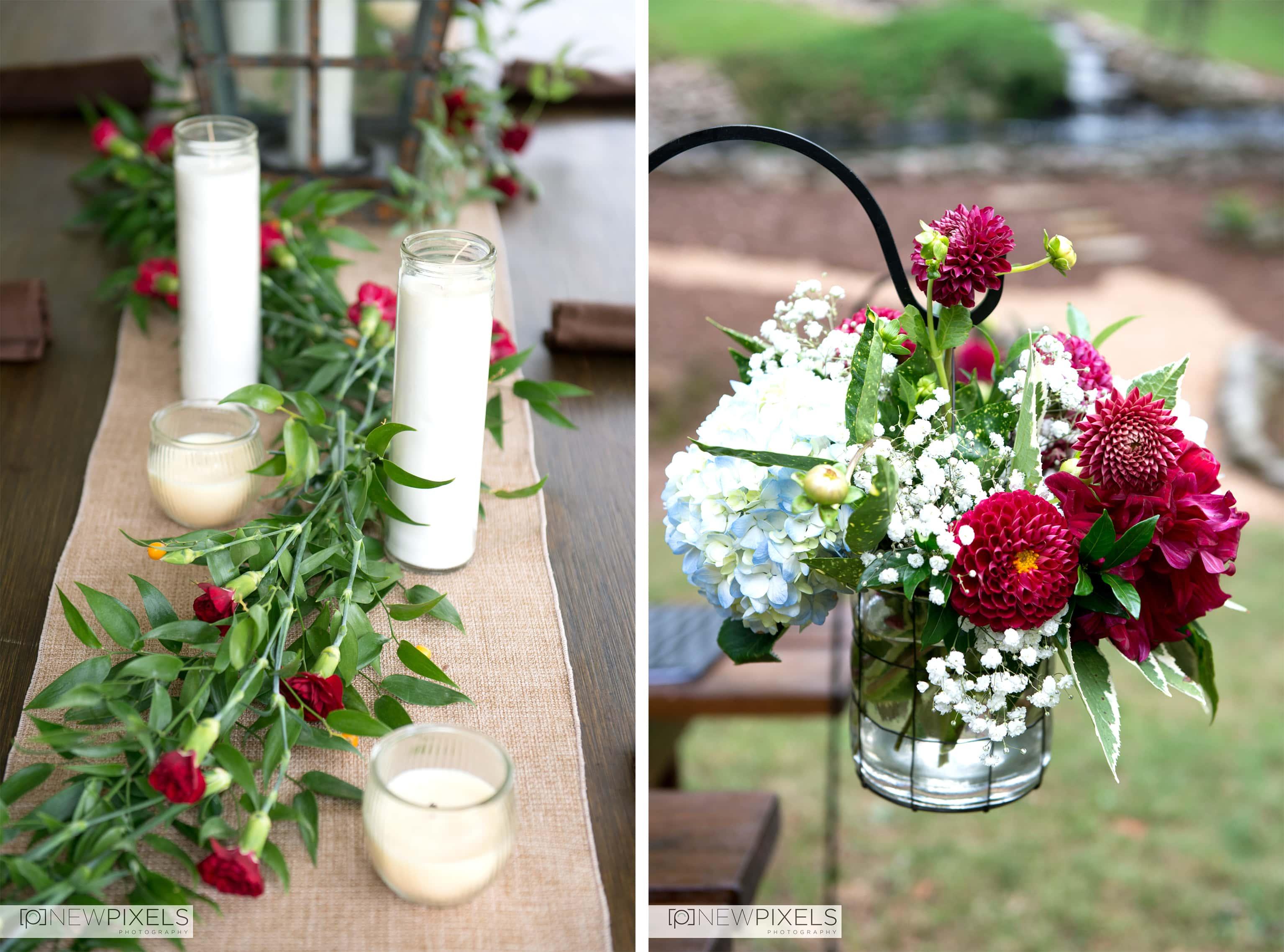 Destination Wedding Photography in Hertfordshire8