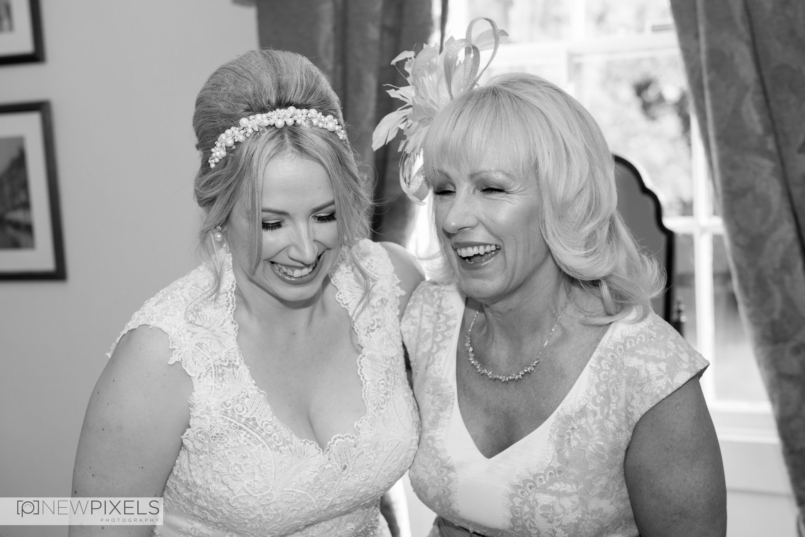 Mulberry House Wedding Photographer-10