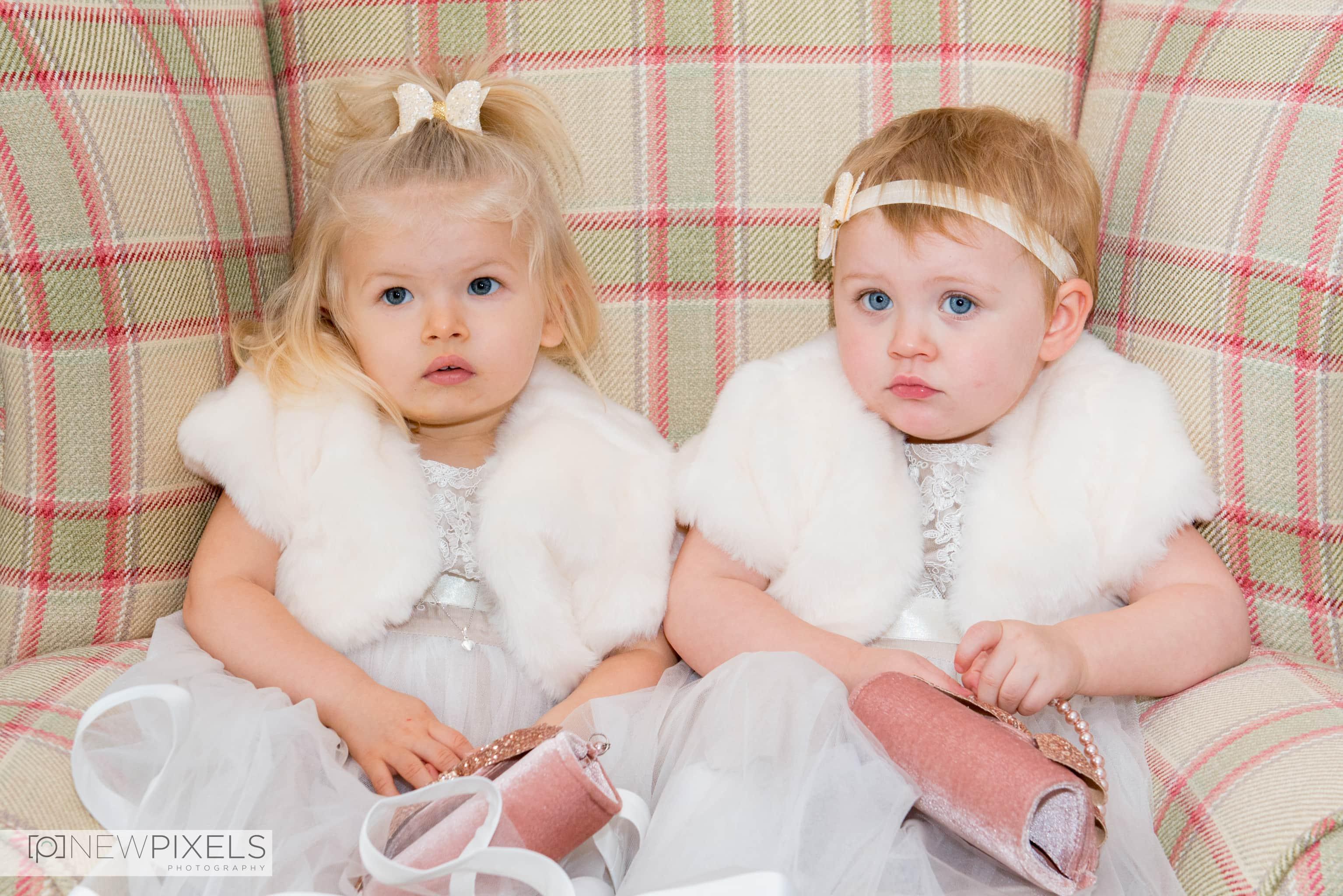 Mulberry House Wedding Photographer-11