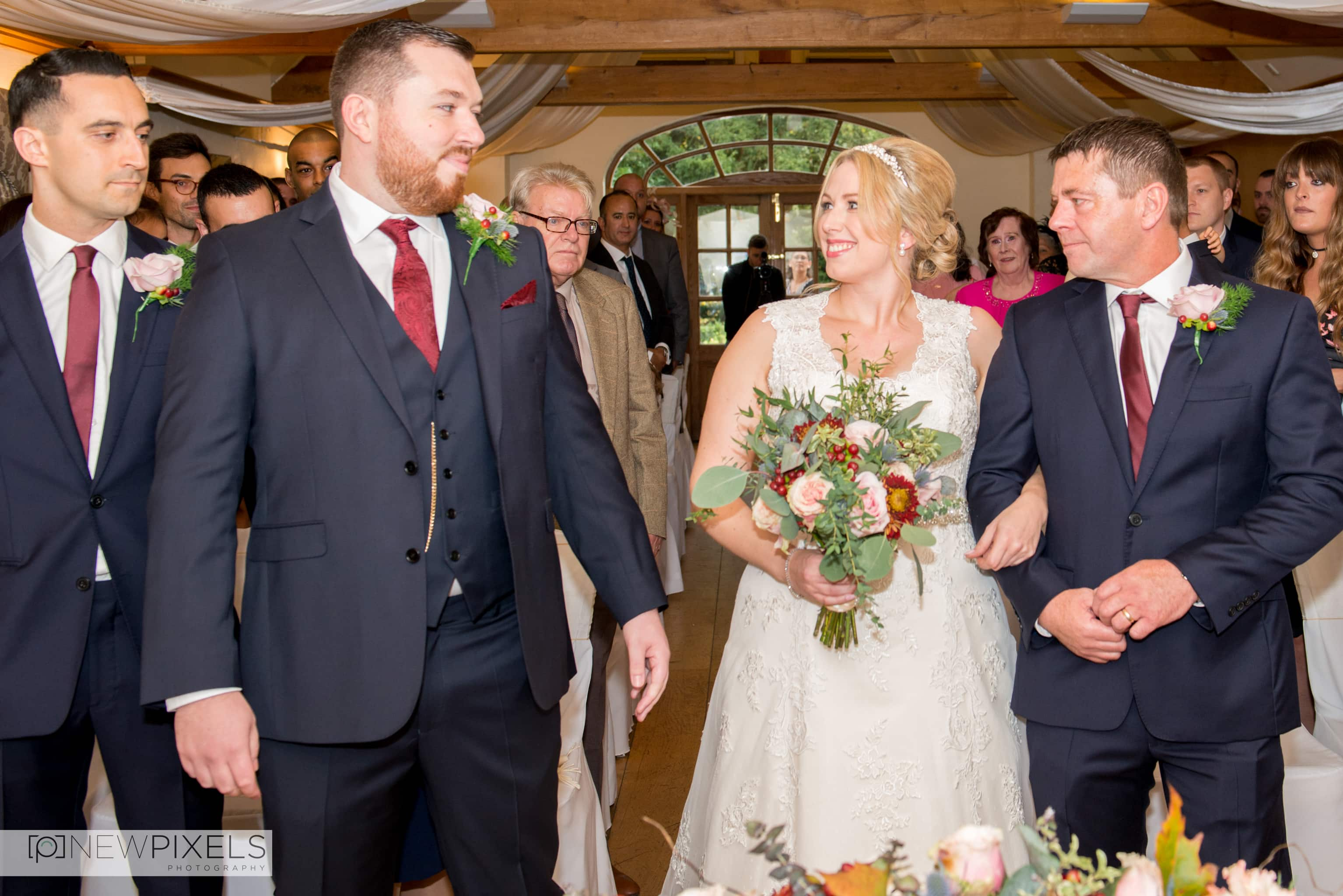 Mulberry House Wedding Photographer-12