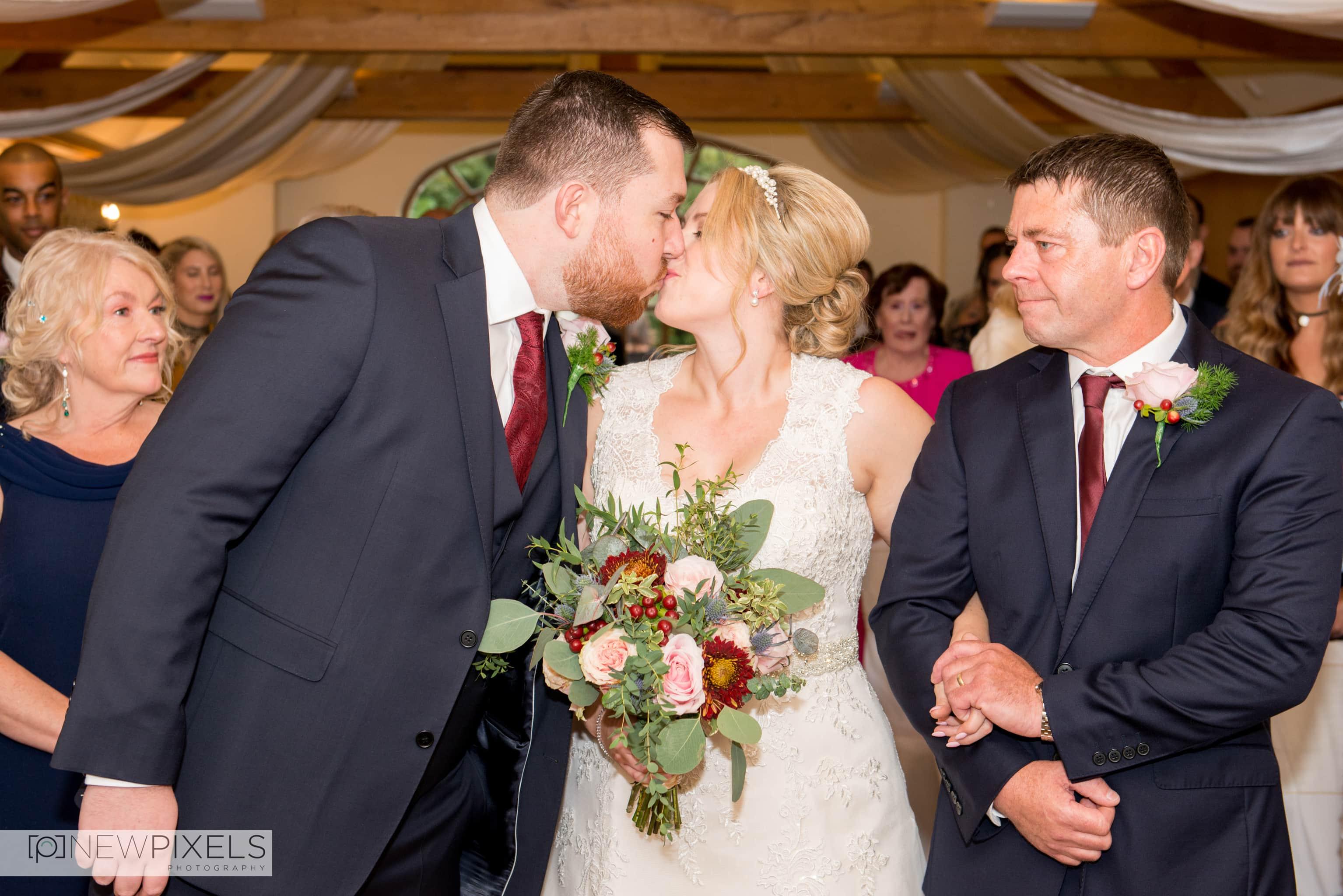 Mulberry House Wedding Photographer-13