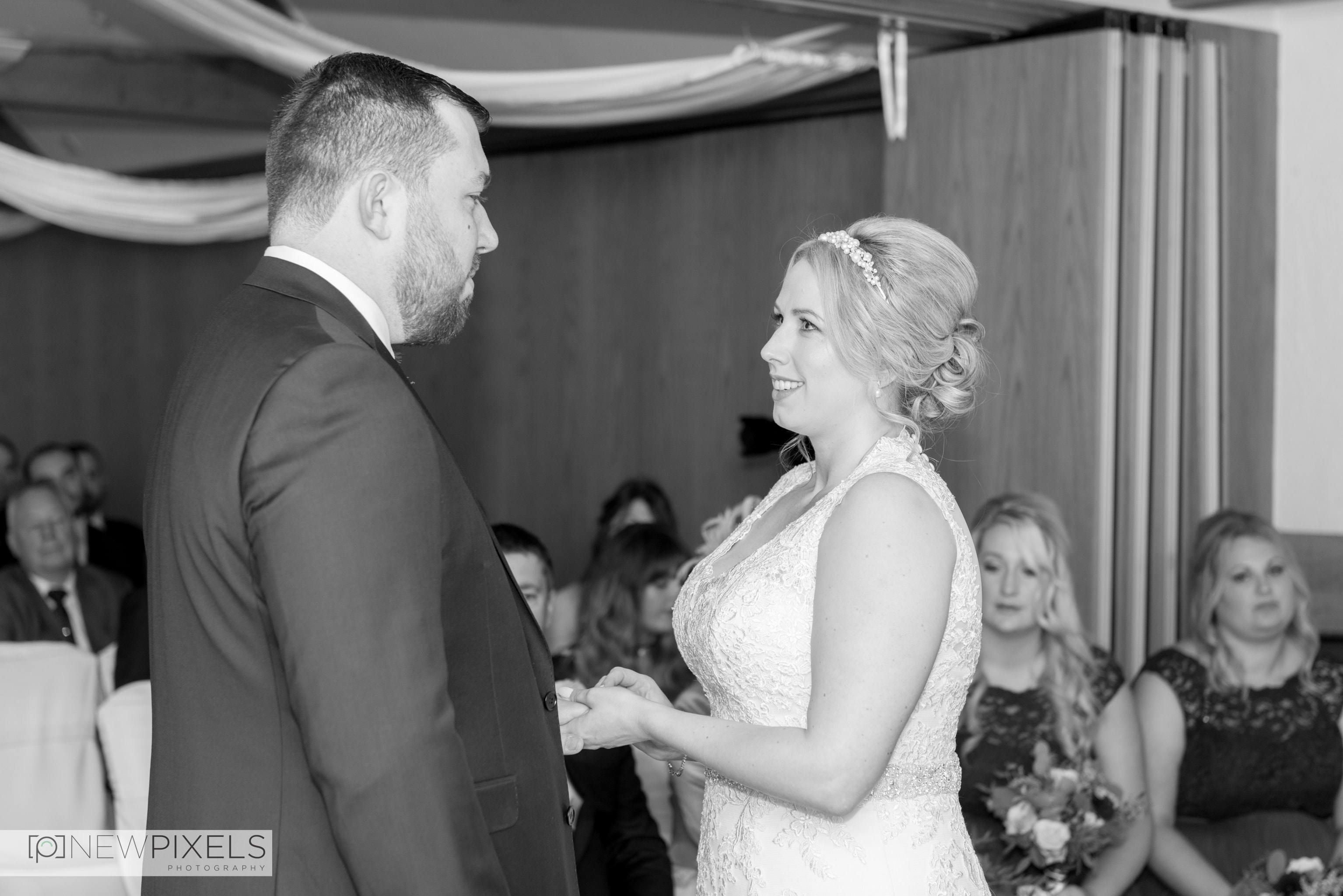 Mulberry House Wedding Photographer-14