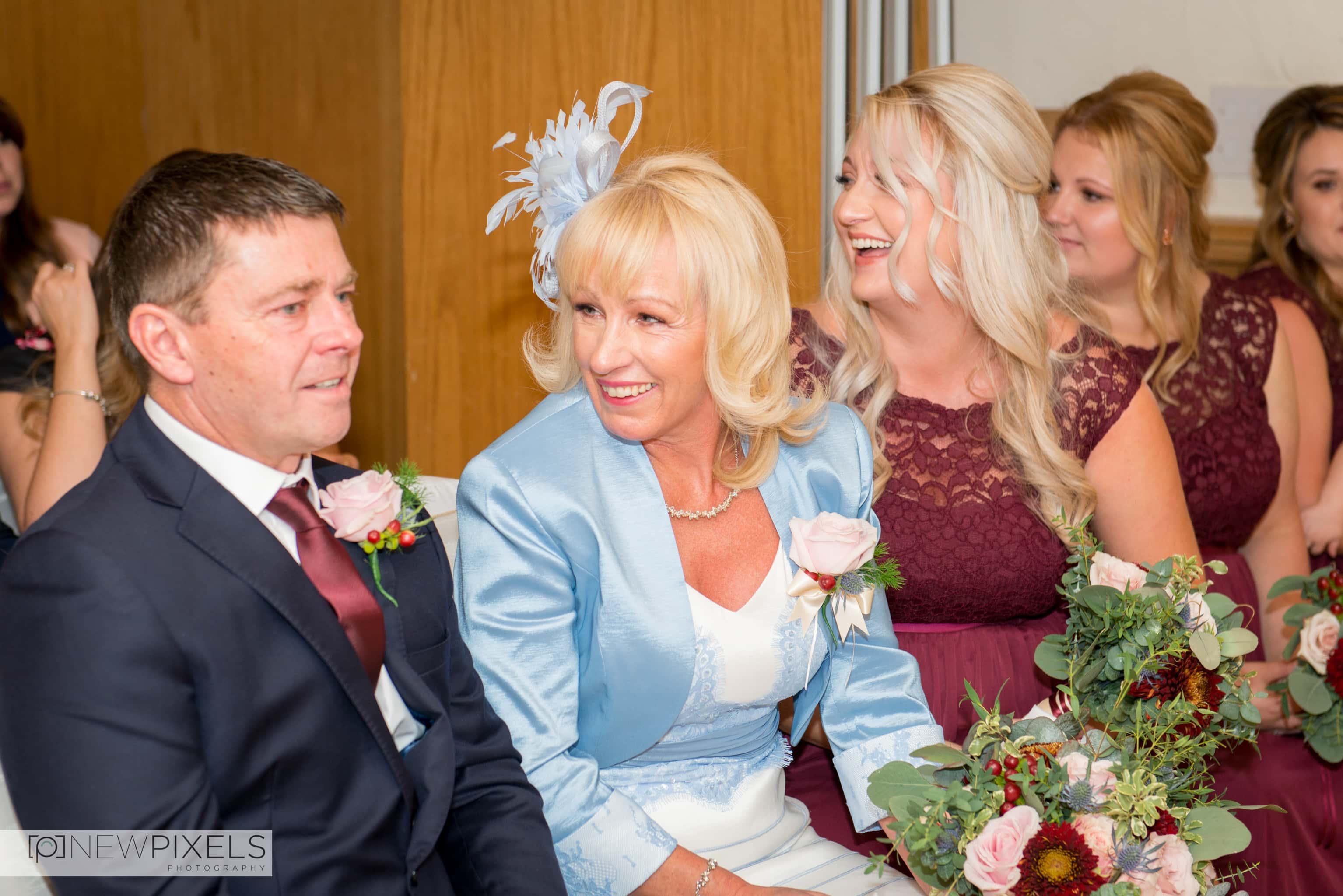 Mulberry House Wedding Photographer-15