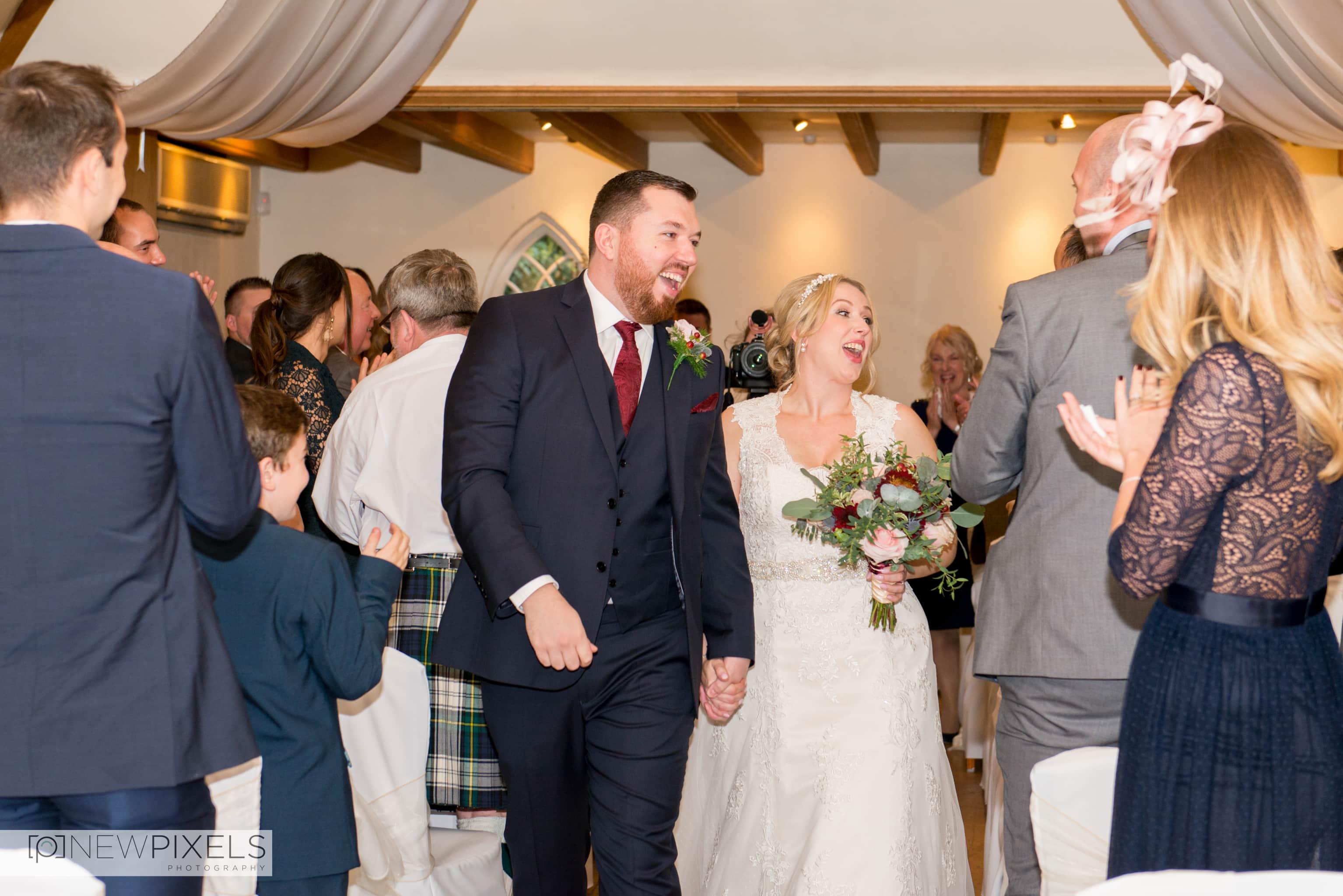 Mulberry House Wedding Photographer-17