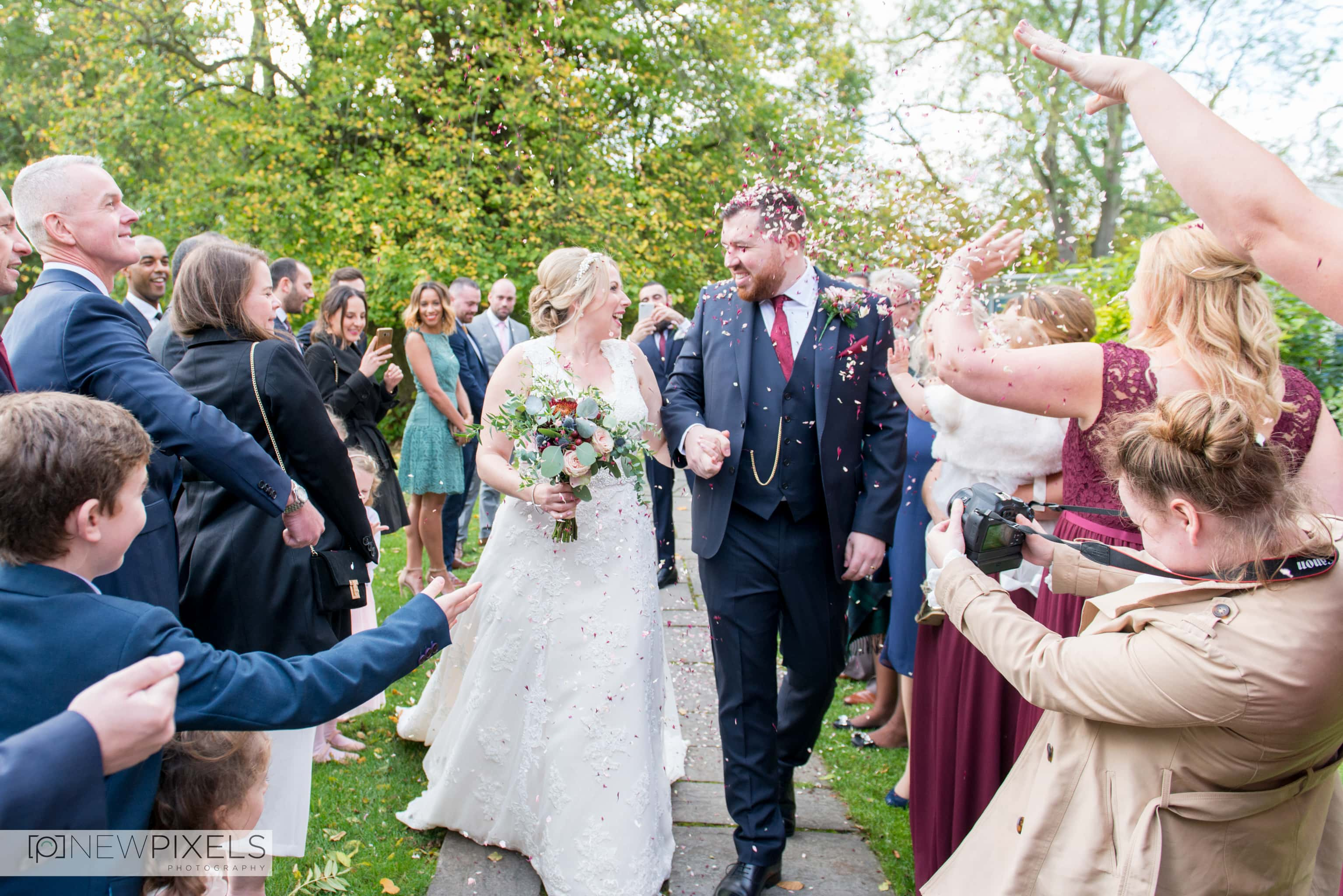 Mulberry House Wedding Photographer-19