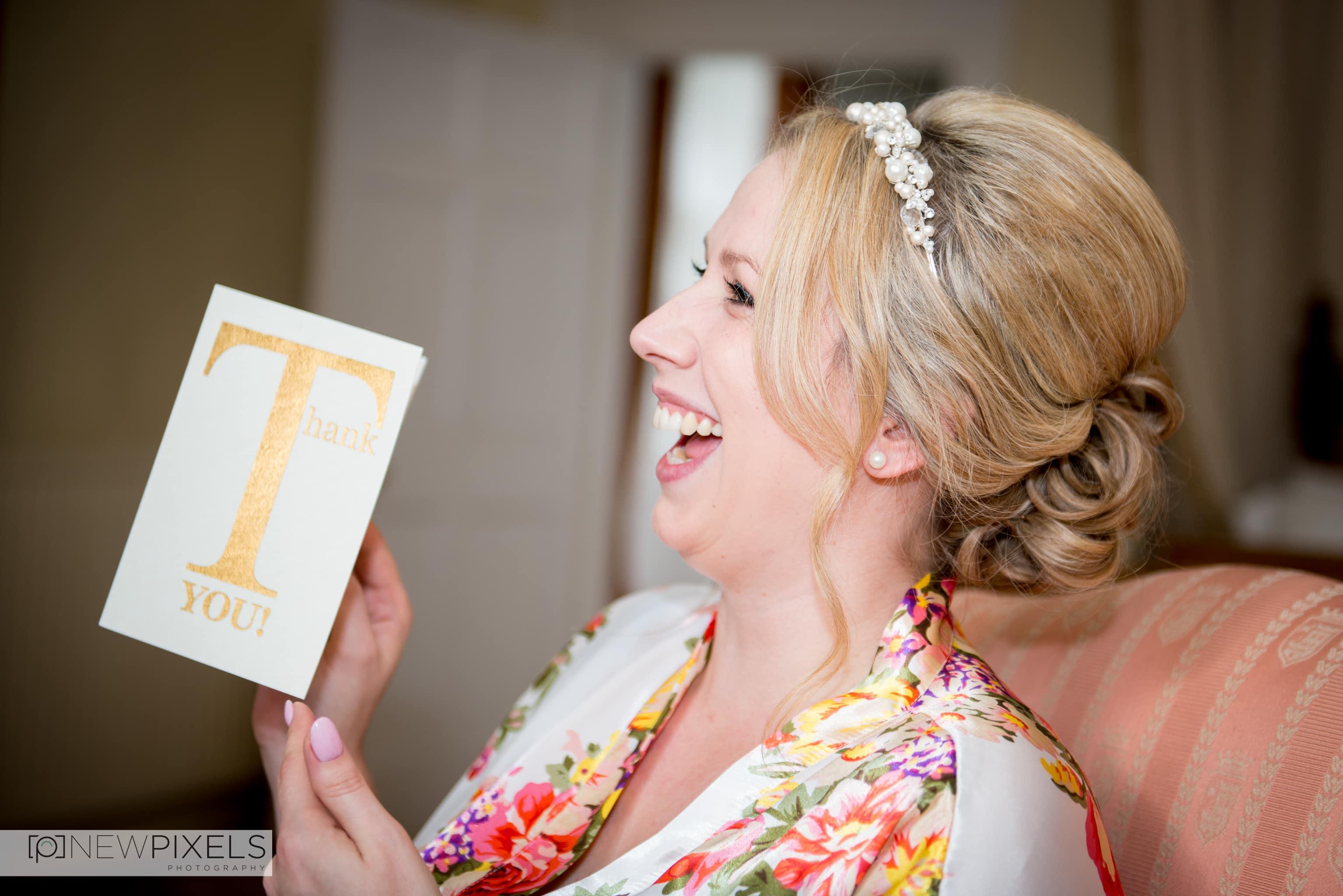 Mulberry House Wedding Photographer-3