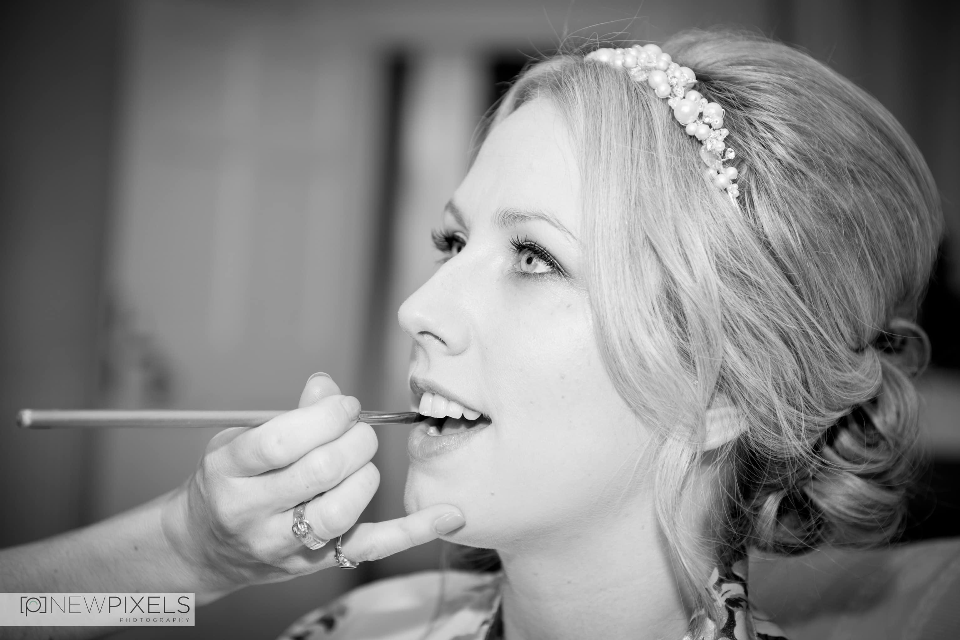Mulberry House Wedding Photographer-4