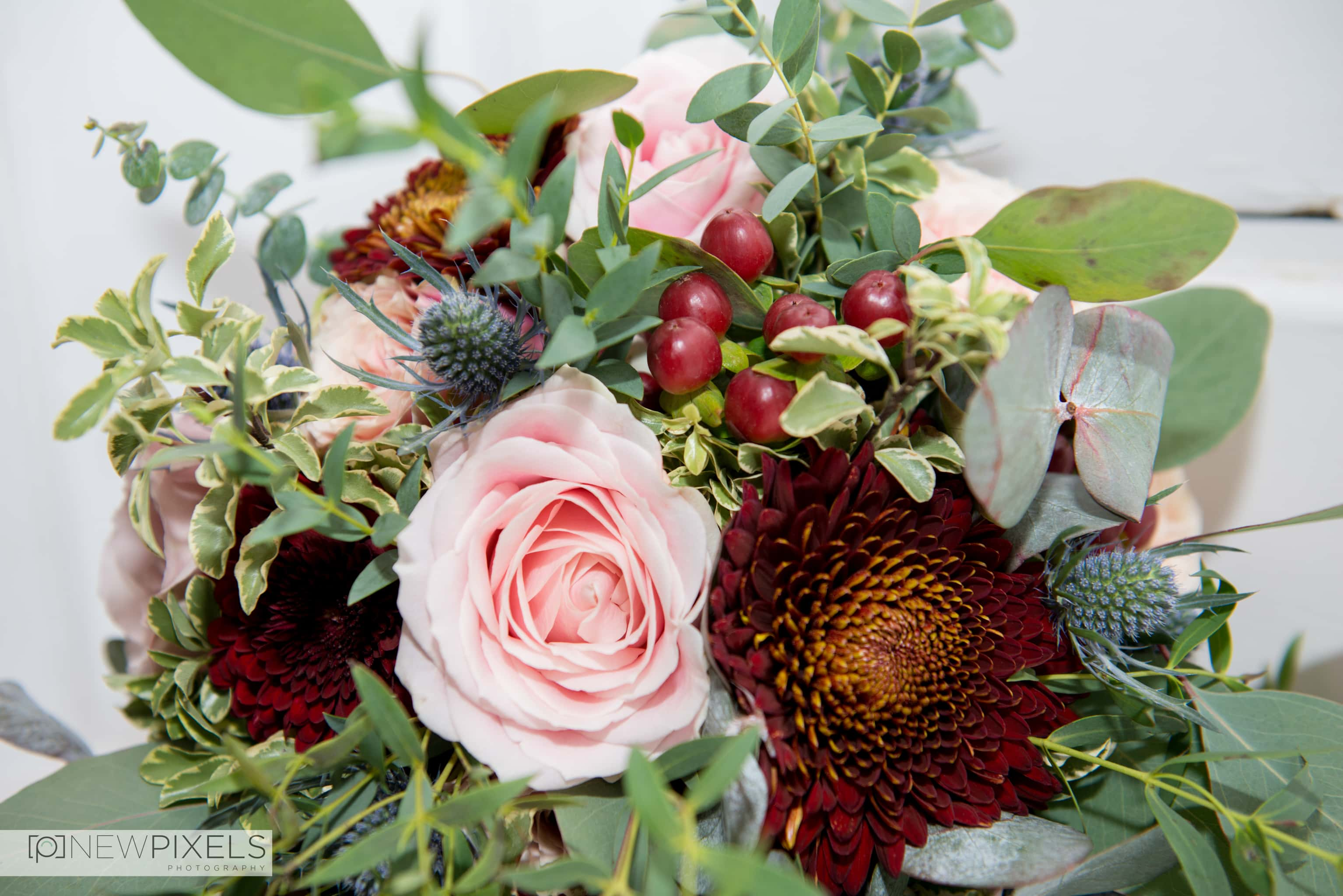 Mulberry House Wedding Photographer-5