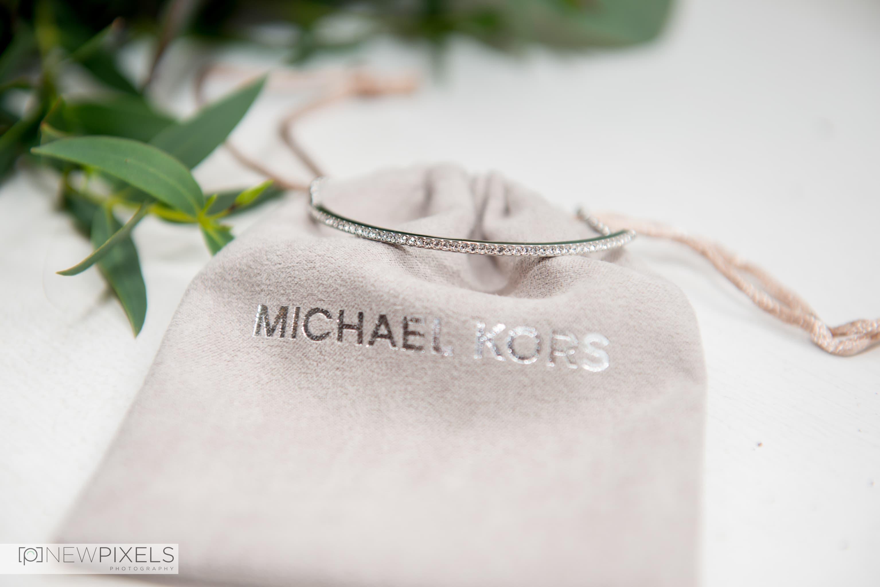 Mulberry House Wedding Photographer-6