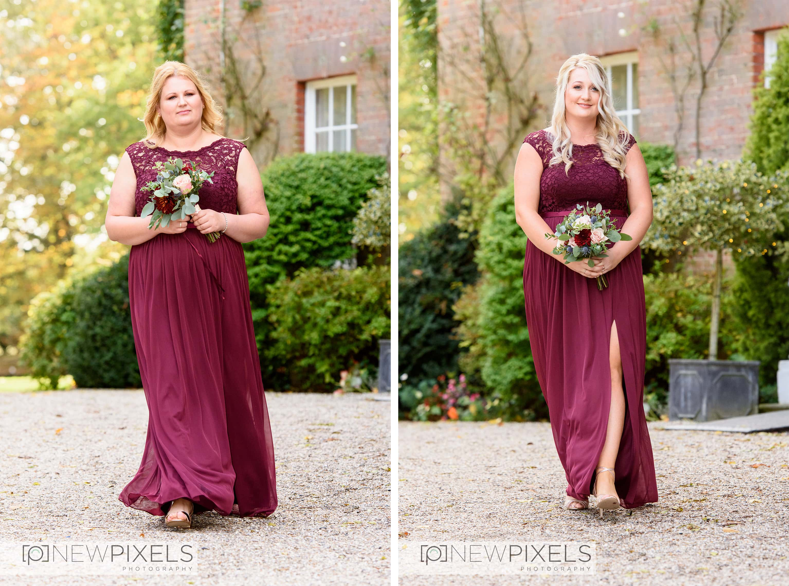 Mulberry House Wedding Photography11