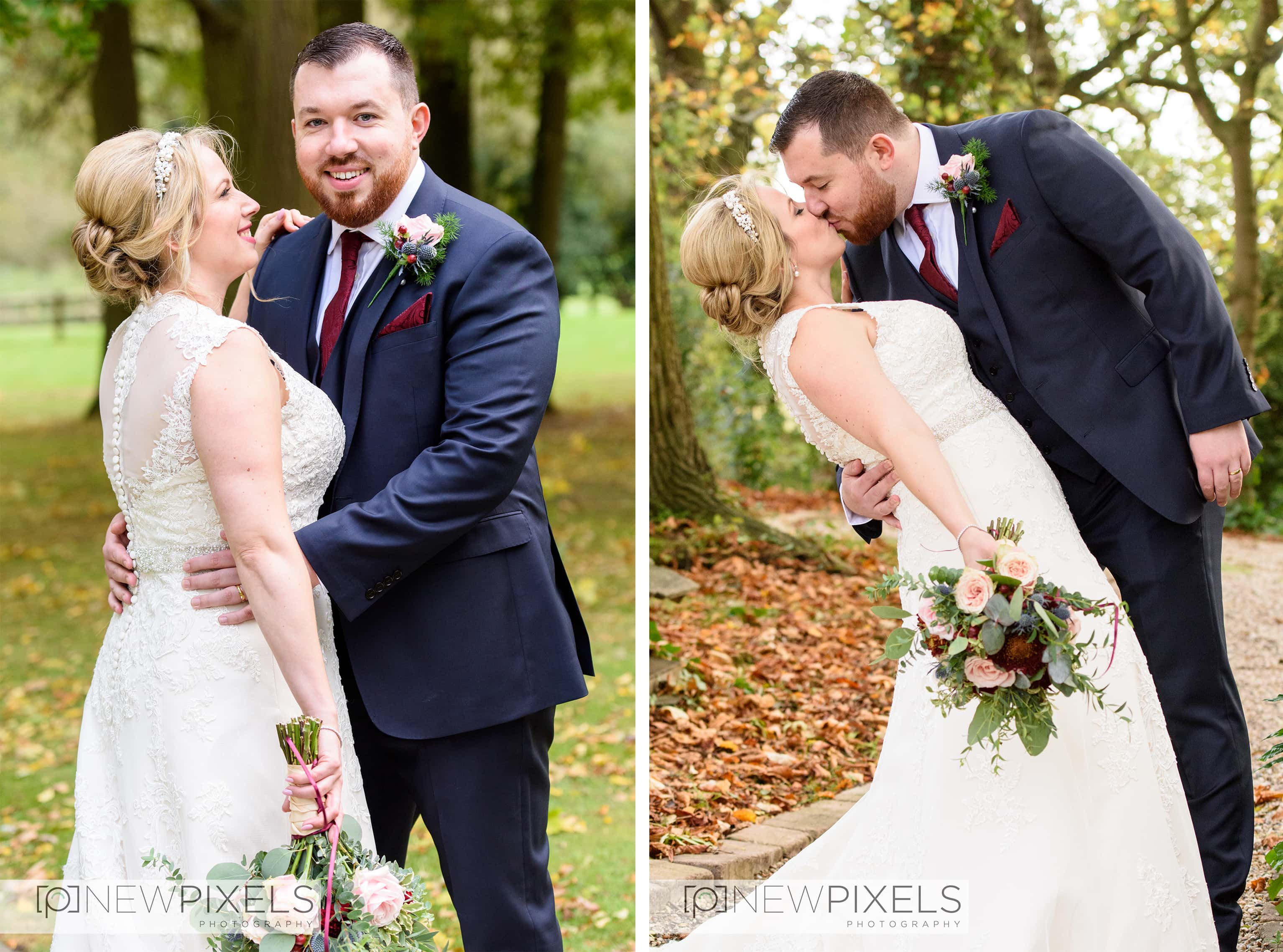 Mulberry House Wedding Photography3